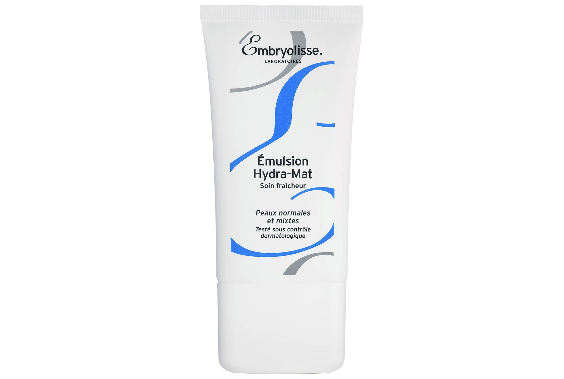 Embryolisse Hydra Mat Emulsion
