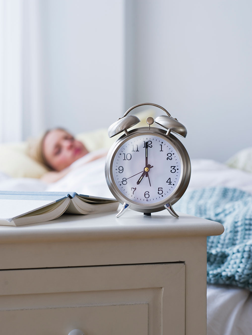 how-to-resist-the-snooze-button