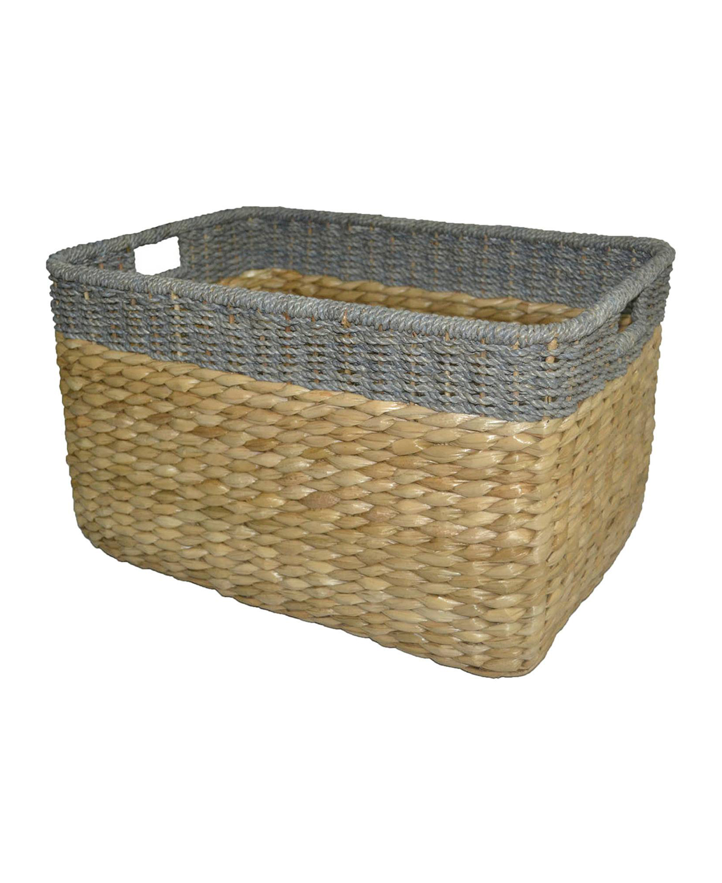 Seagrass Extra Large Storage Basket