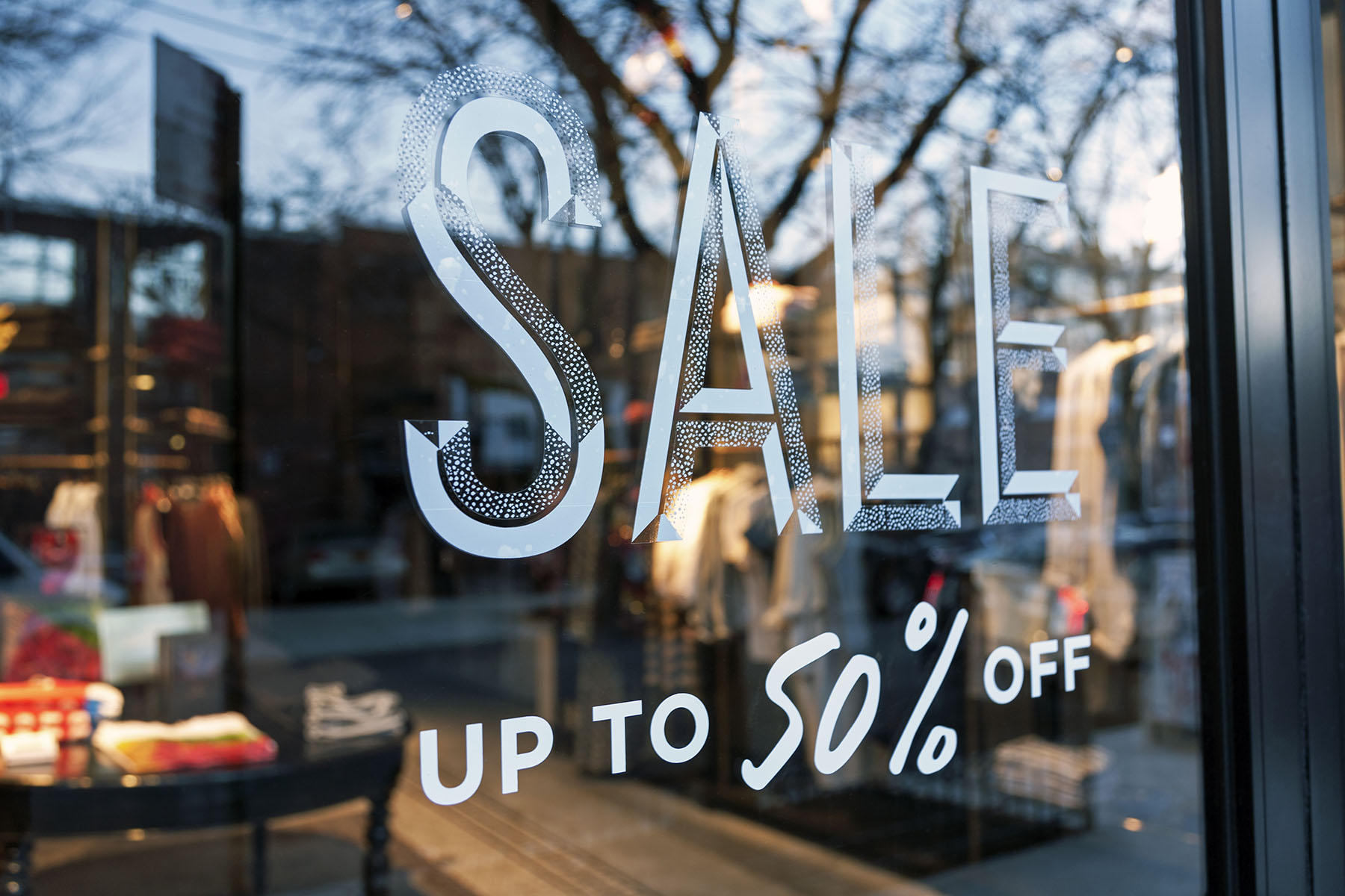 sale-sign-window