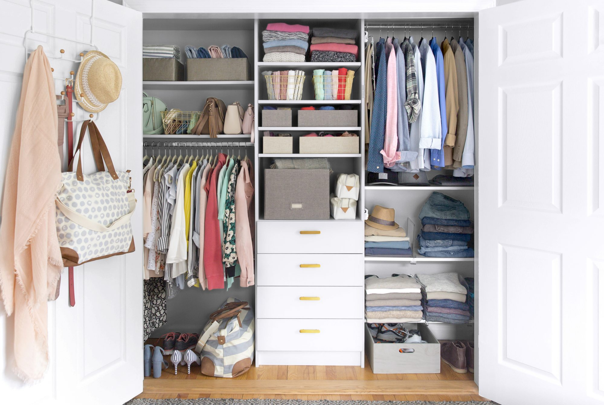 6 Organizing Instagram Accounts To Follow Real Simple
