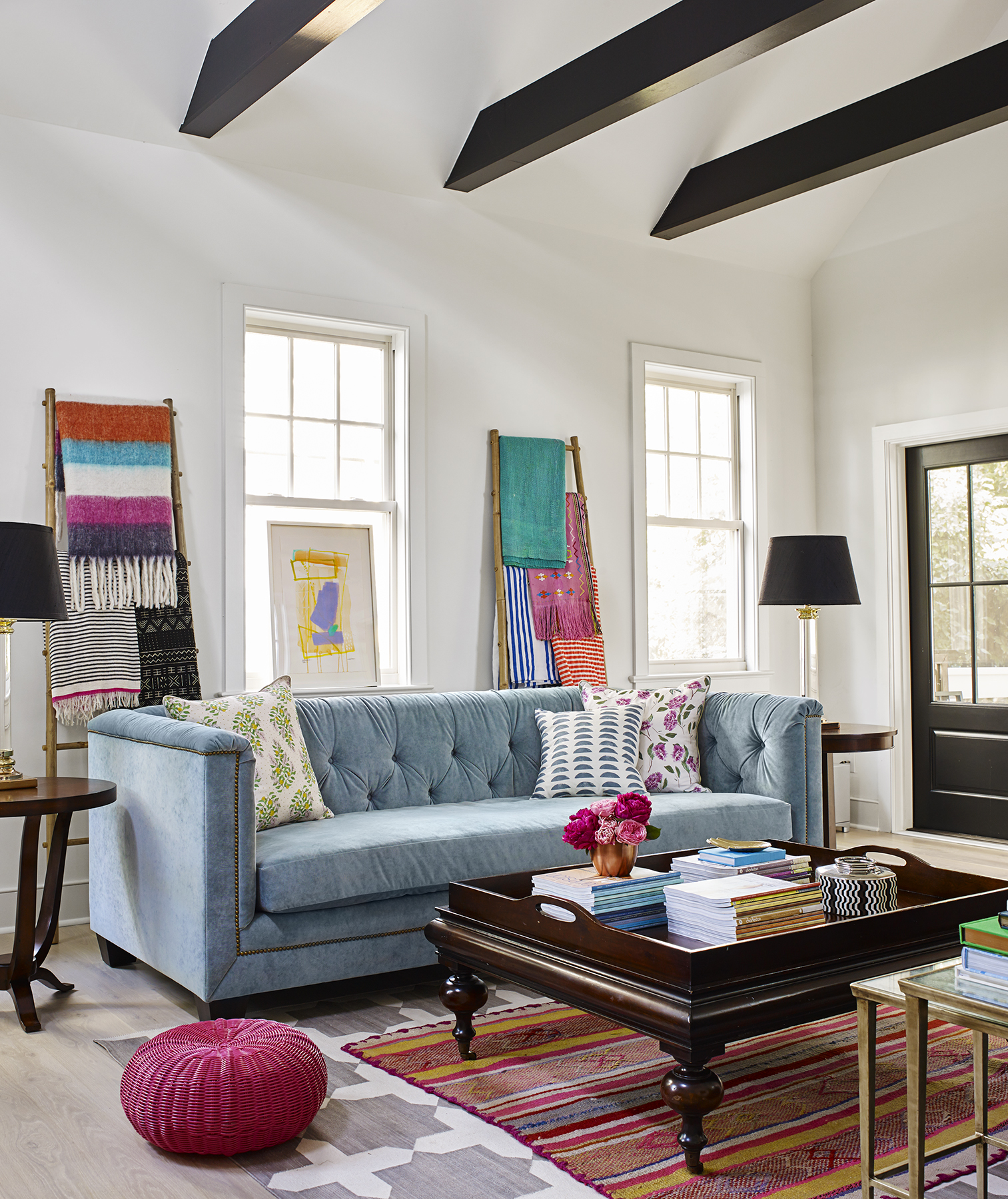 Fabulous 10 Decorating Mistakes Youre Making And How To Fix Them Theyellowbook Wood Chair Design Ideas Theyellowbookinfo