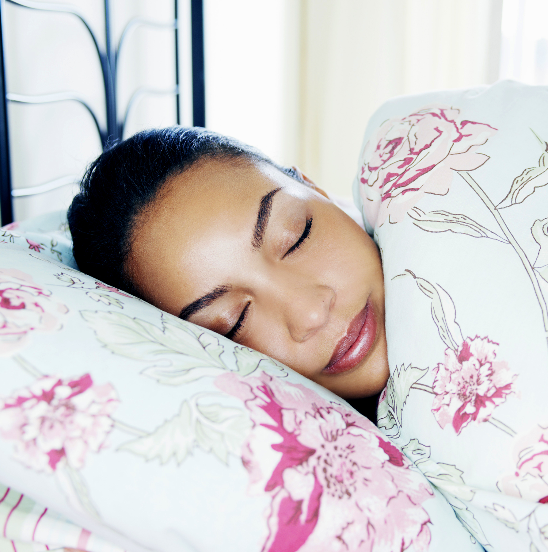 Better Nights Sleep May Help Kids With >> Could This Be The Key To A Better Night S Sleep Real Simple