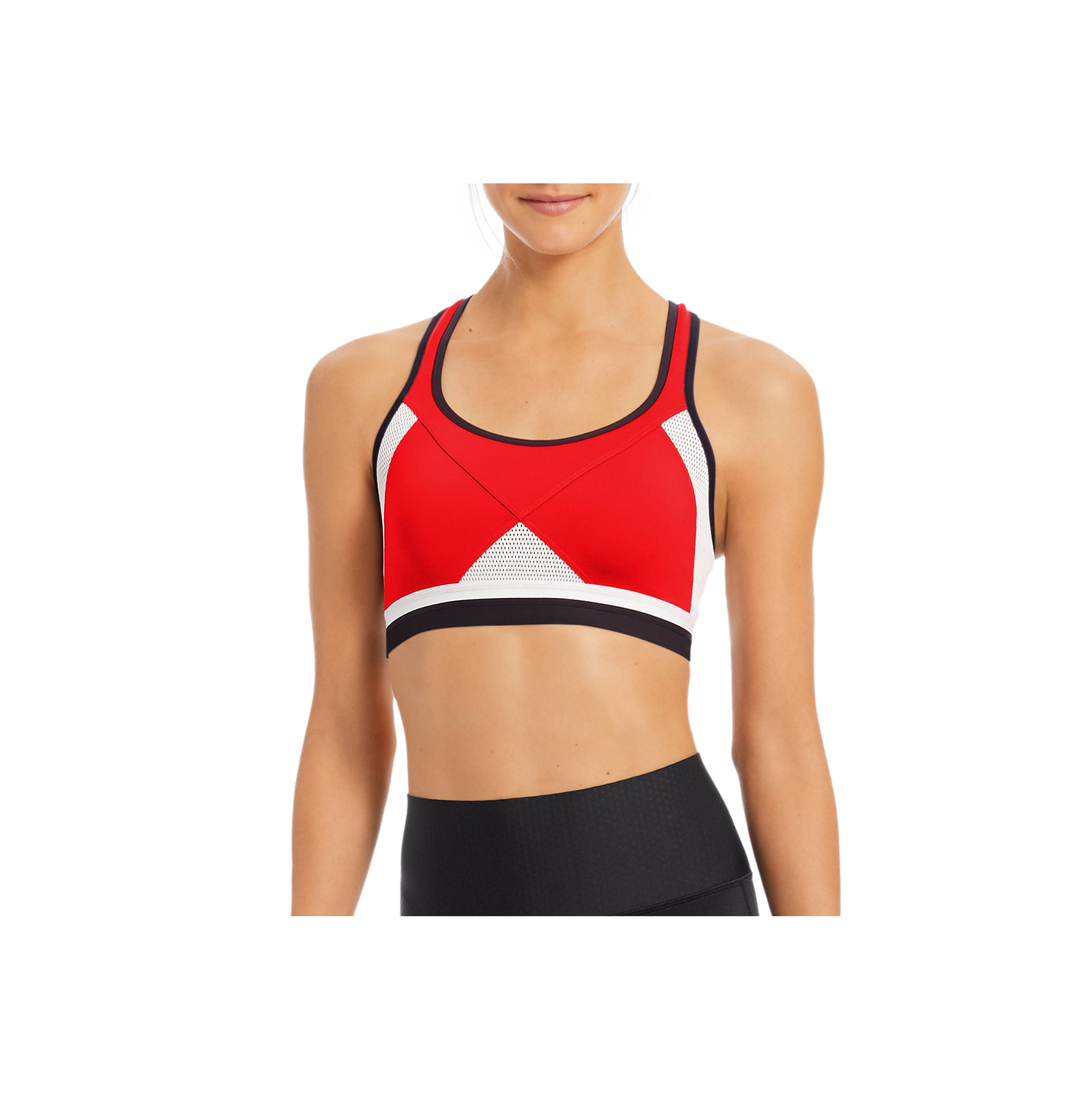 Champion The Absolute Sports Bra-40th Anniversary