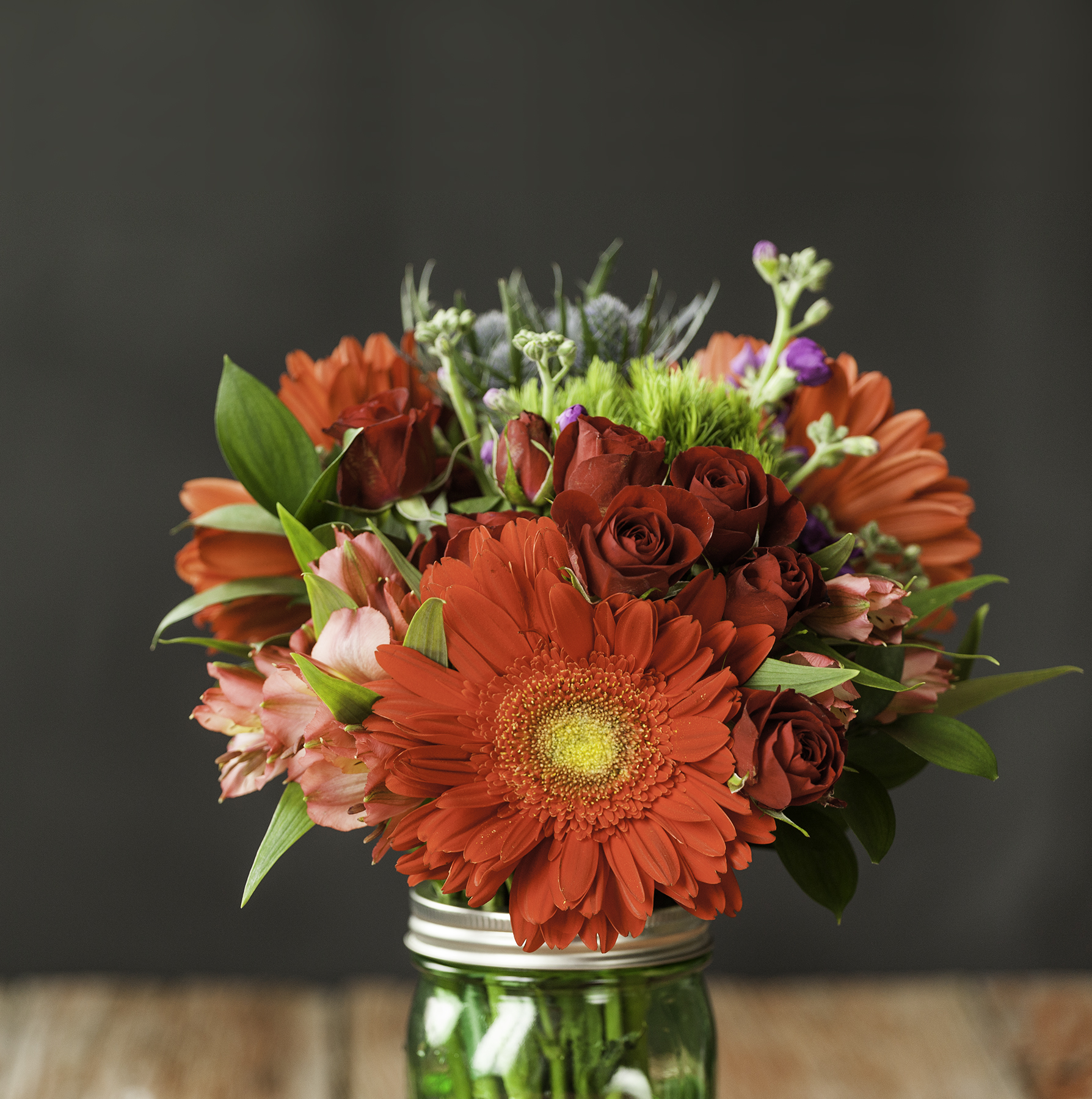 Whole Foods Wedding Bouquet: The Trick To Choosing The Best Grocery Store Blooms