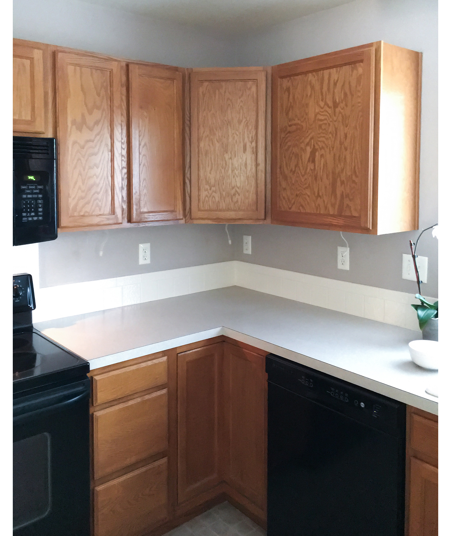 Frugal Kitchen And Cabinets Owner