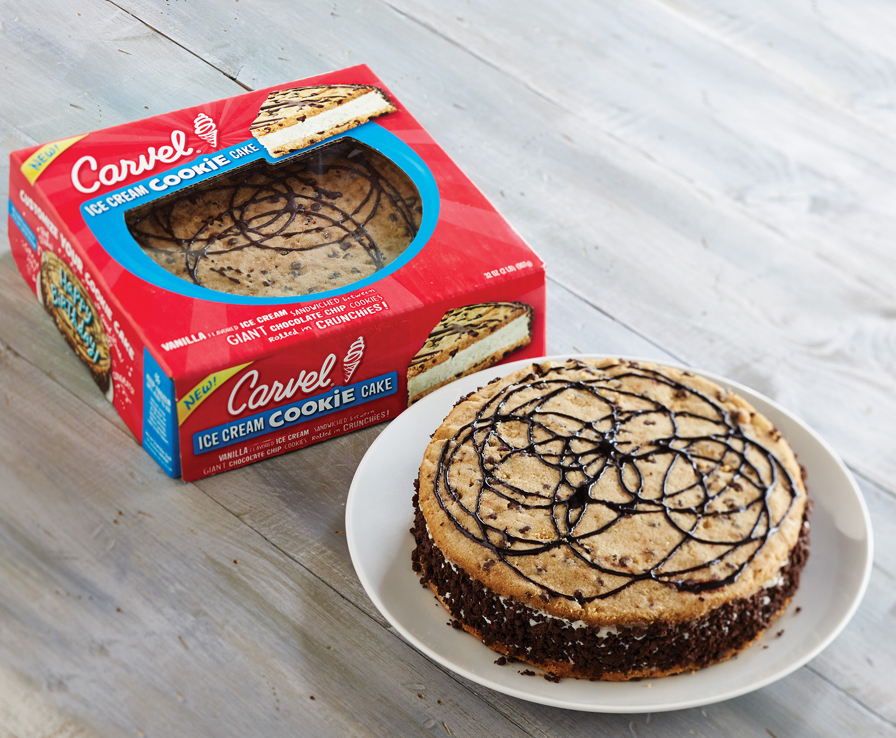 carvel-ice-cream-cookie-cake