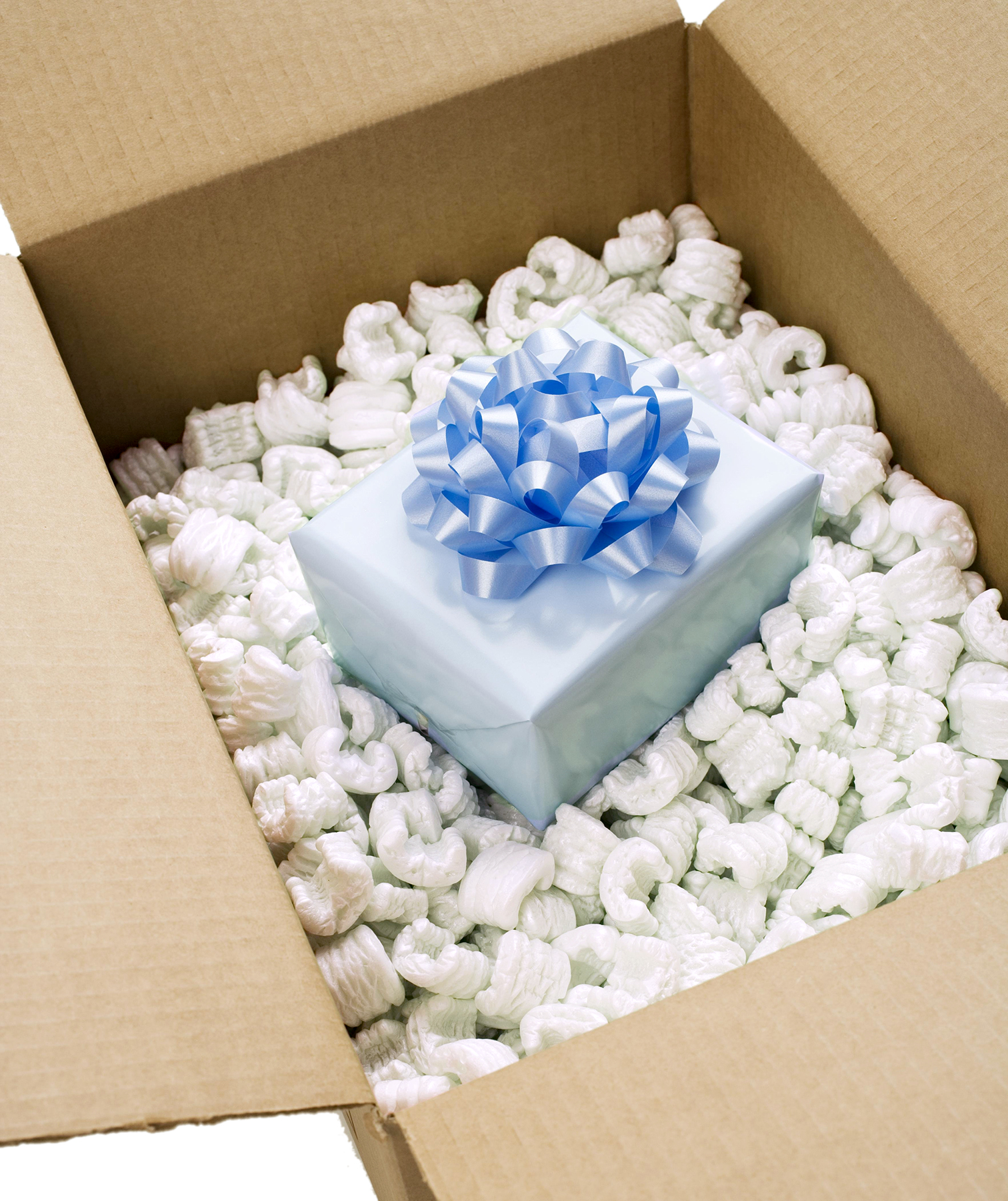 When To Send A Wedding Gift: Do You Have To Send A Gift If You Can't Make It To The