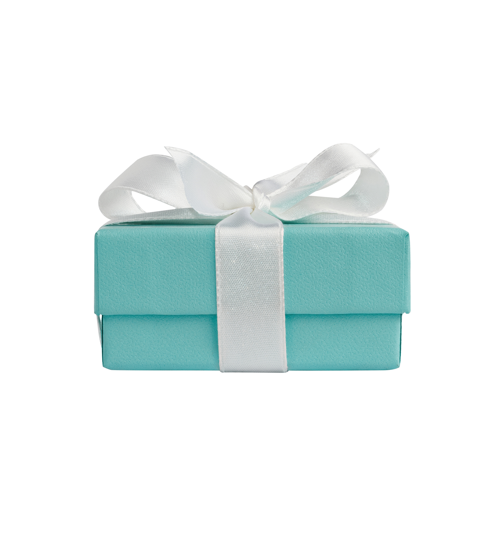 Simple Wedding Gift Ideas: This Is The Most Popular Wedding Gift Of 2017