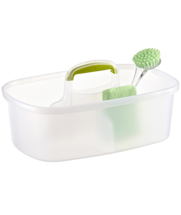 Casabella Cleaning Caddy