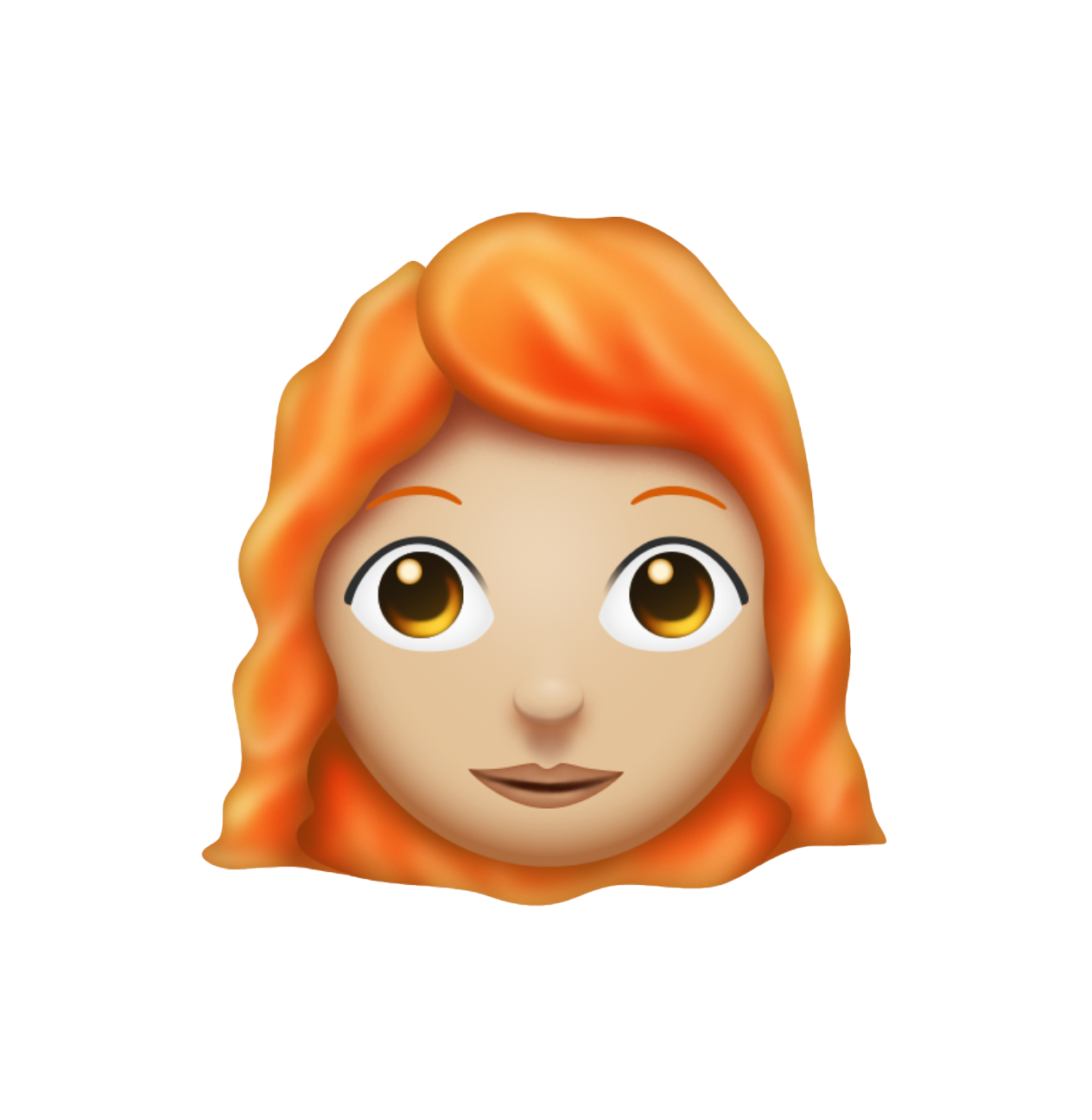 There Are New Emojis Coming This Summer   Real Simple
