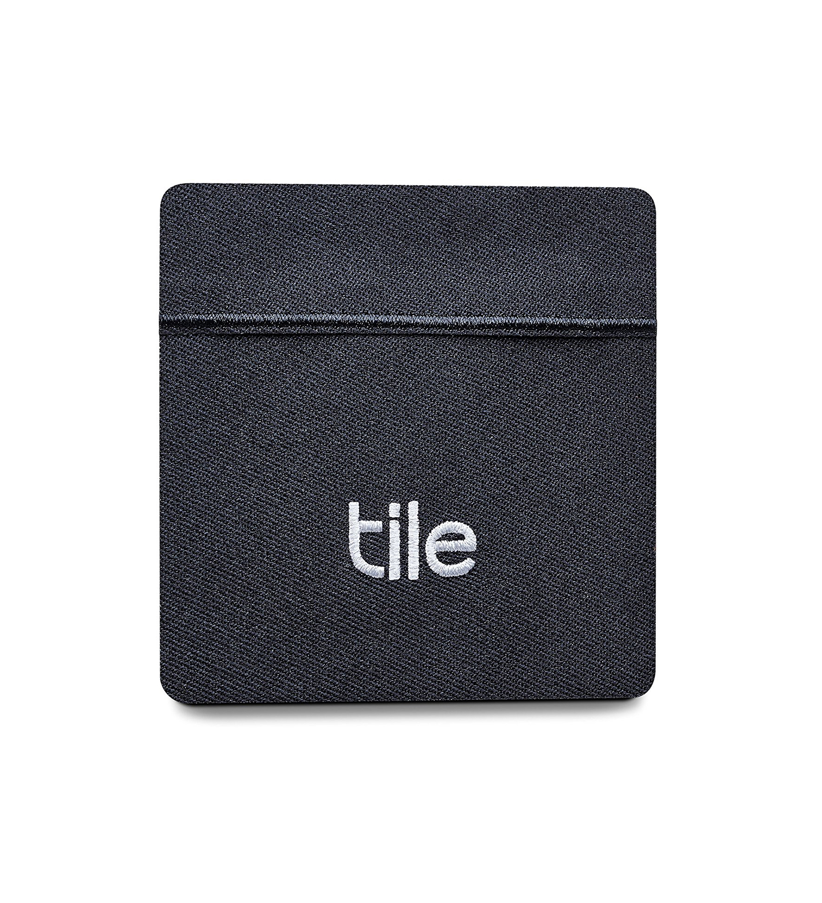 Tile Mate Pocket
