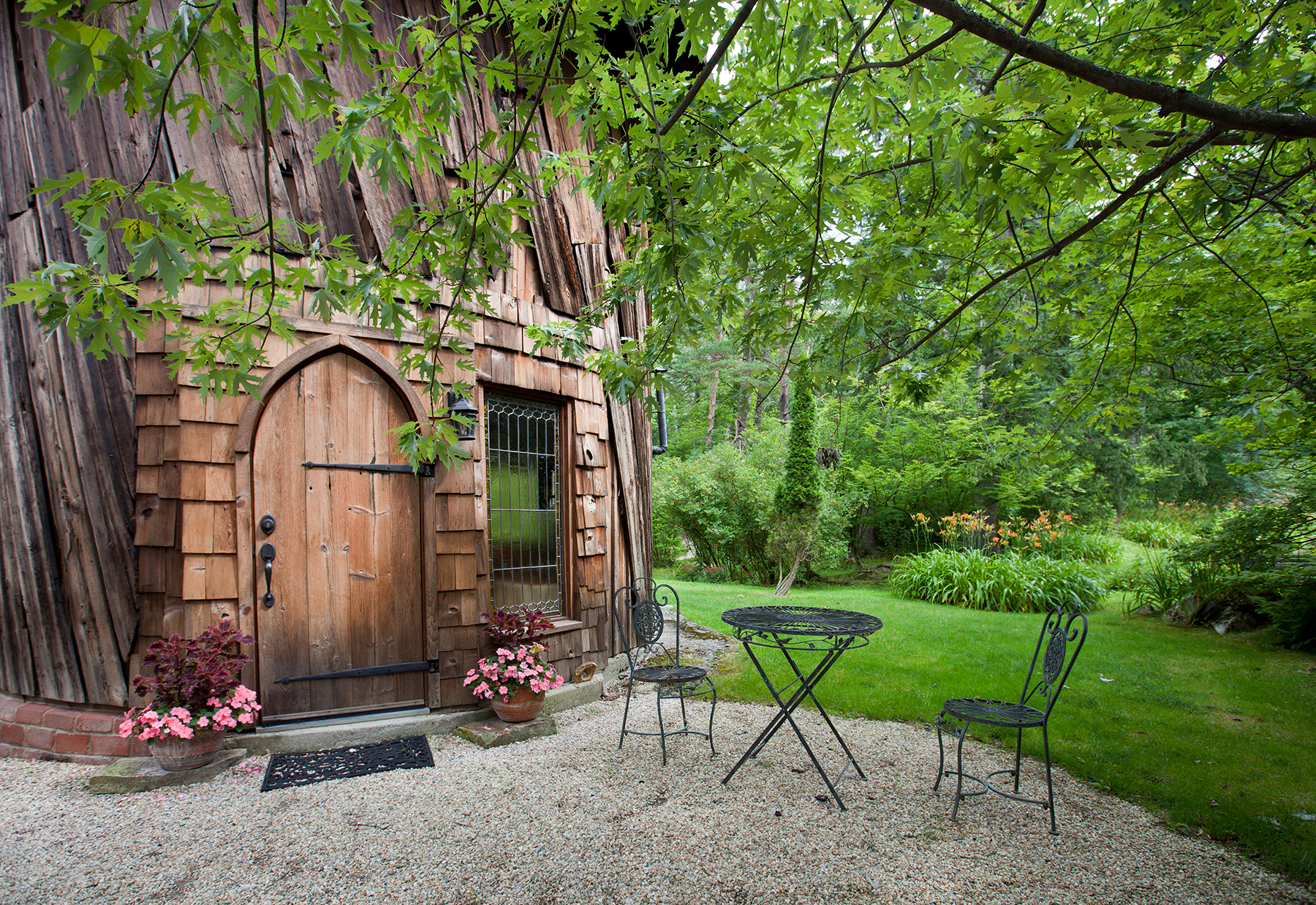Best Website For Rental Homes: The Most Wished-for Airbnb In Every State