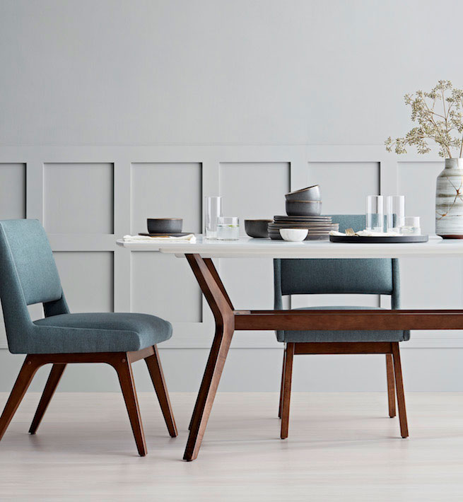 Here S Your First Look At Target S New Home Line Project 62 Real Simple