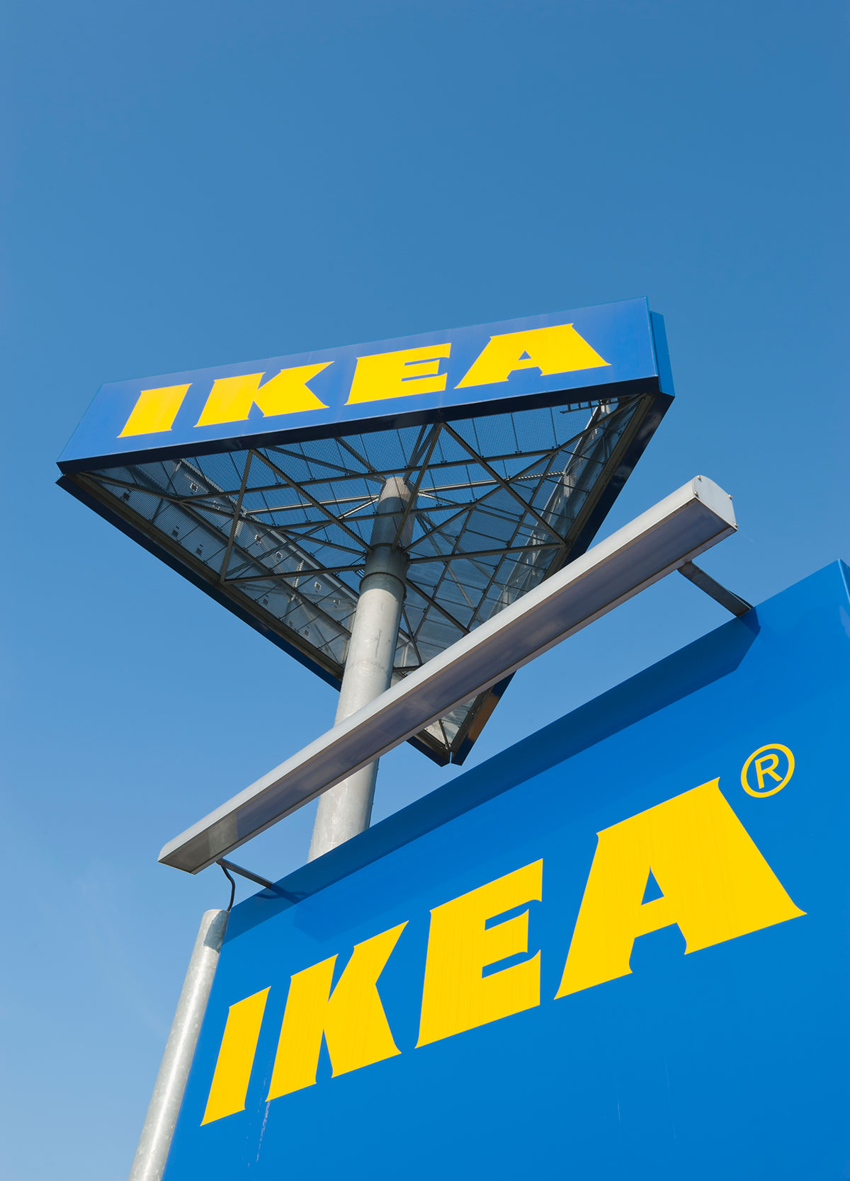This Is The Correct Way To Pronounce IKEA