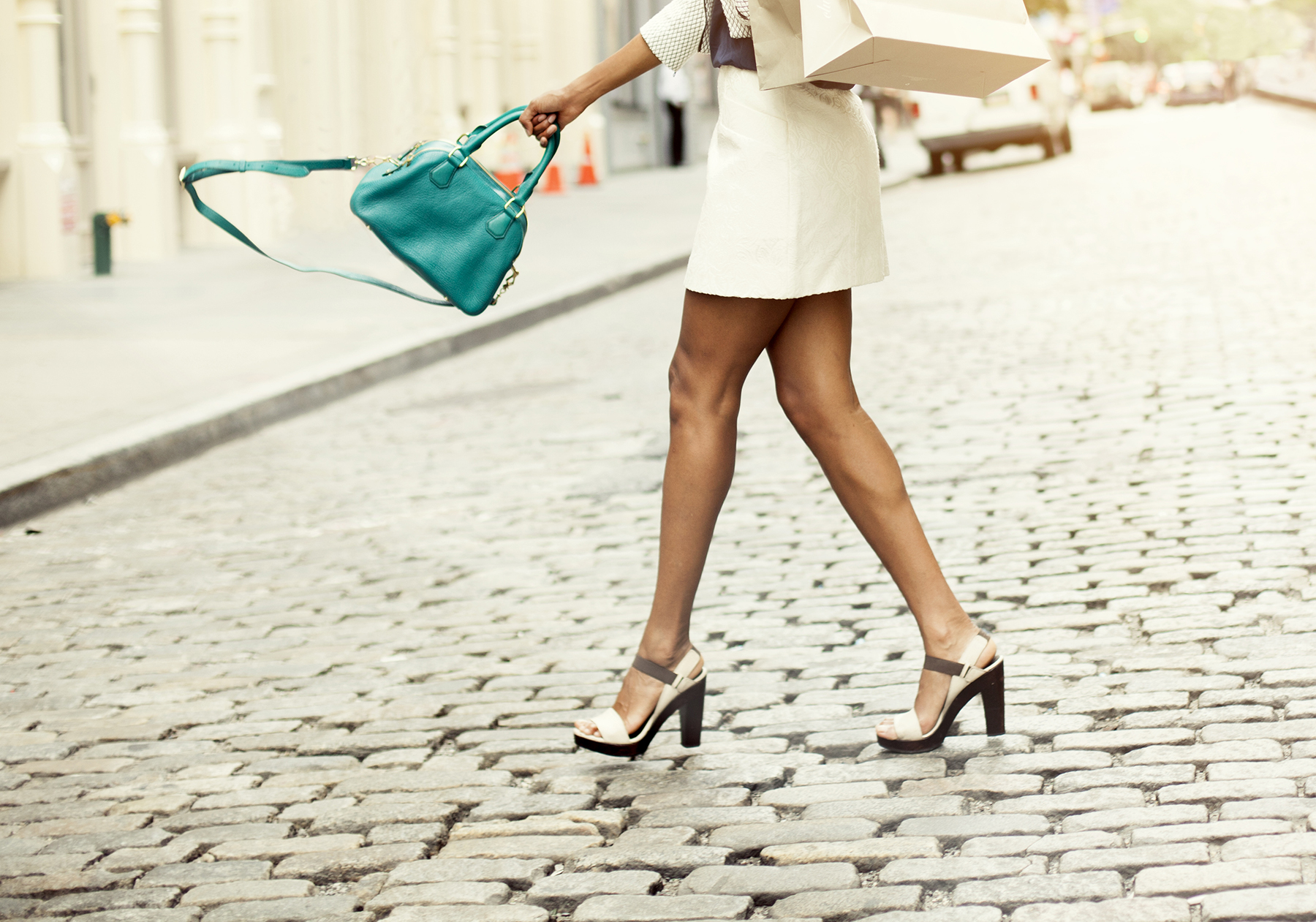 how-to-make-heels-stop-squeaking