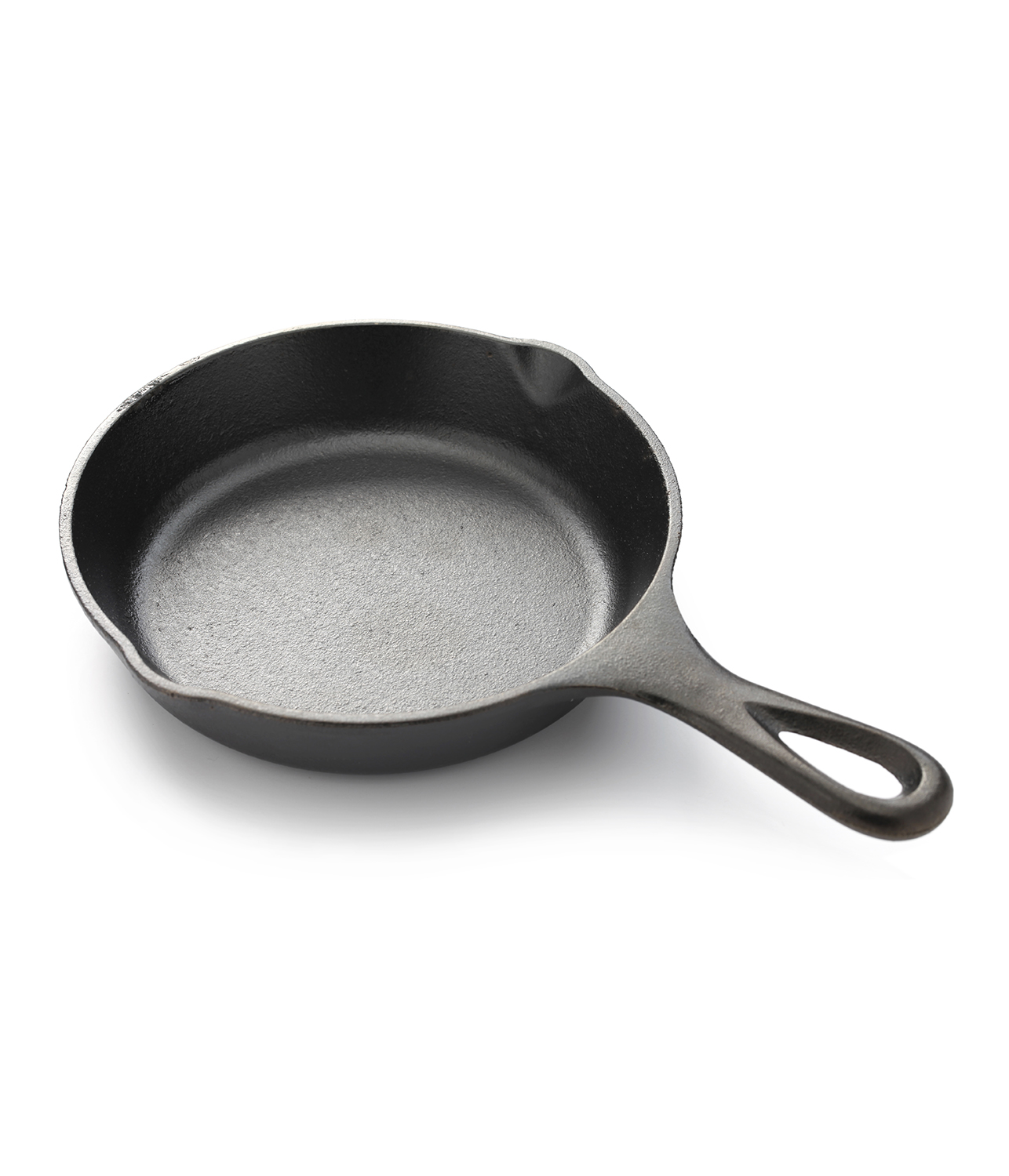 how-clean-cookware