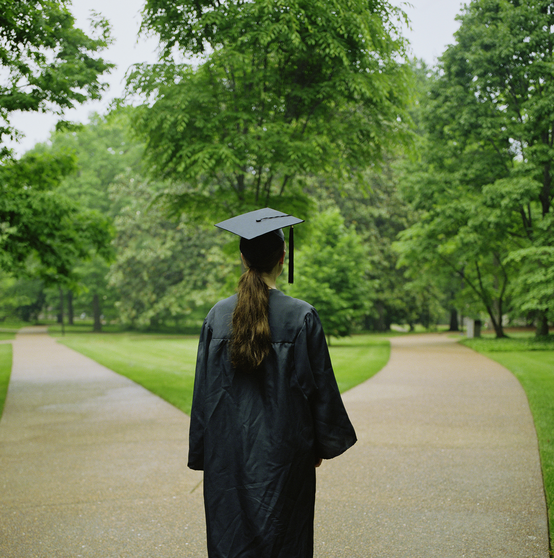 The 10 Most Popular Jobs For Recent Grads Real Simple
