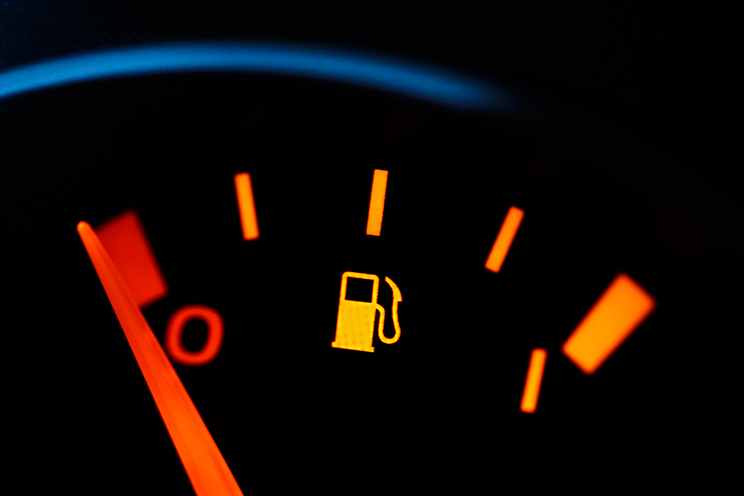 how-long-you-can-drive-on-empty-gas-tank