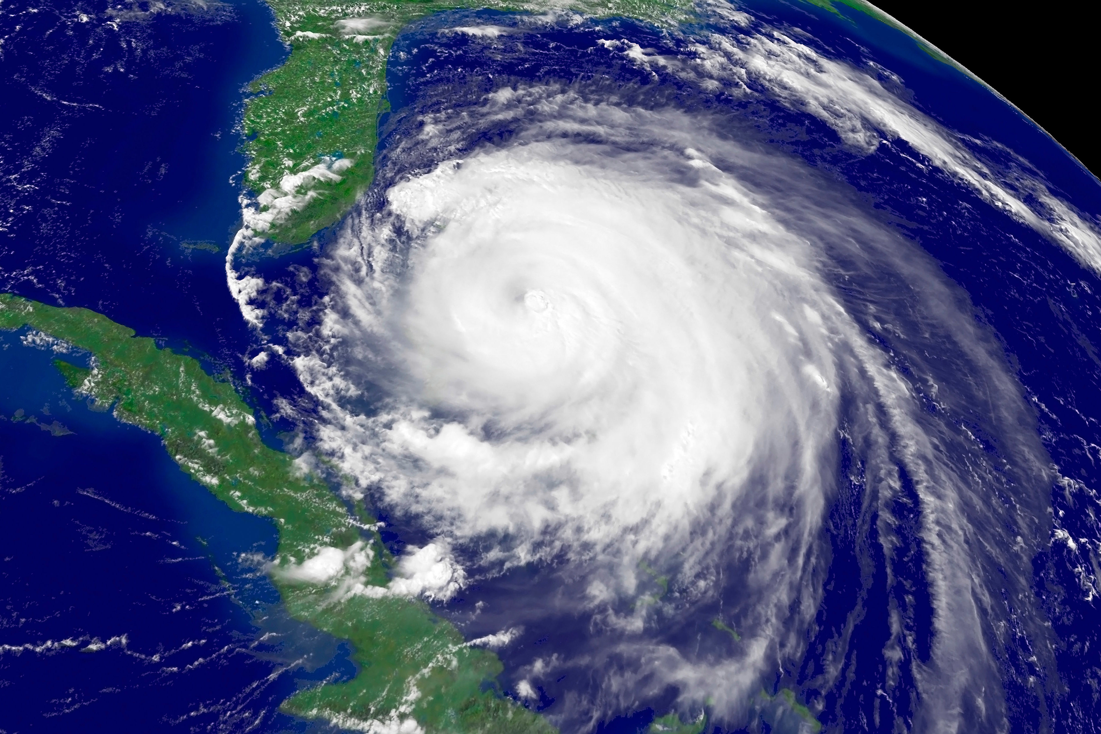 9 Brands to Shop to SupportHurricane Harvey Relief Efforts