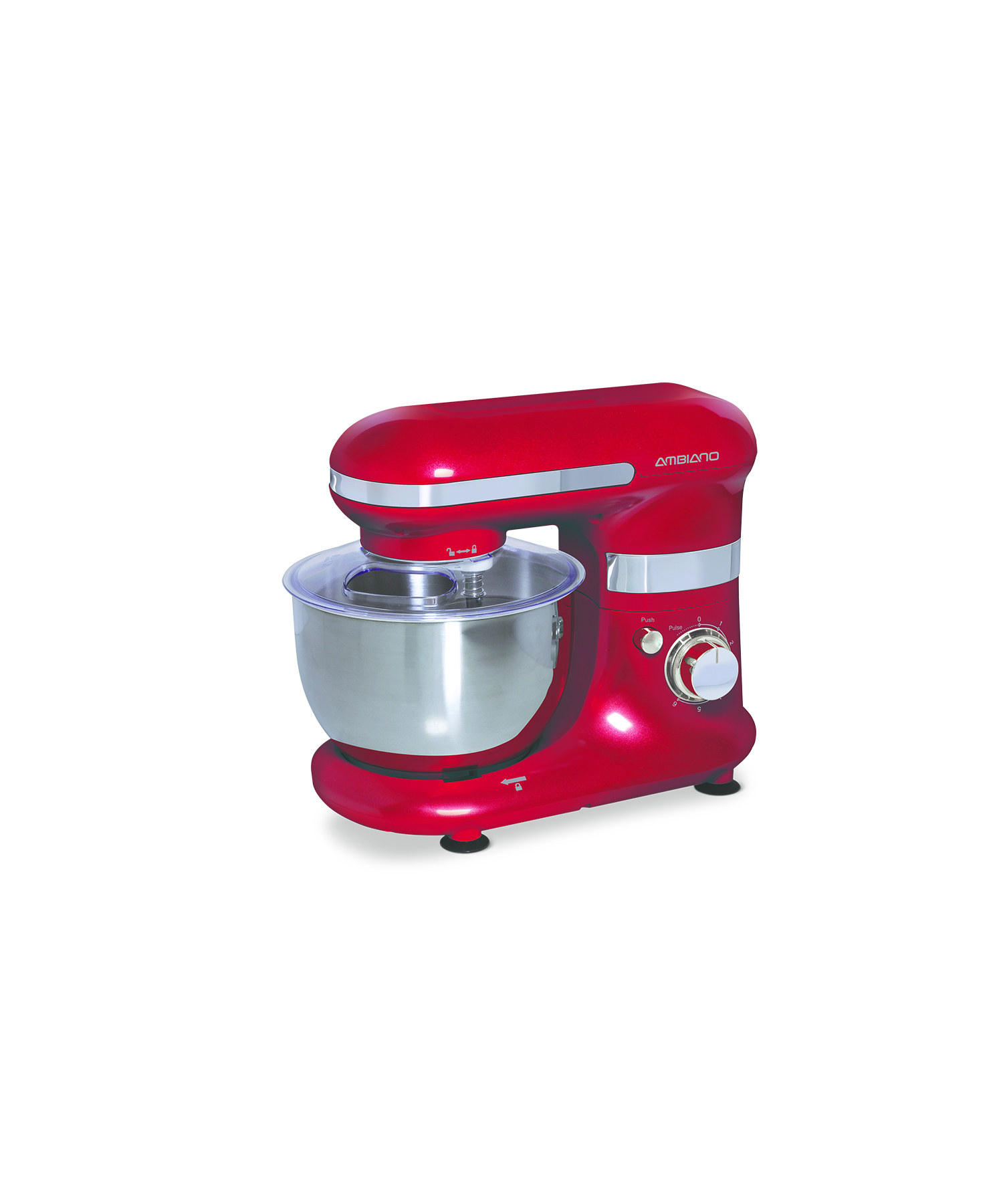 Soon, You Can Buy a $60 Stand Mixer at Aldi   Real Simple