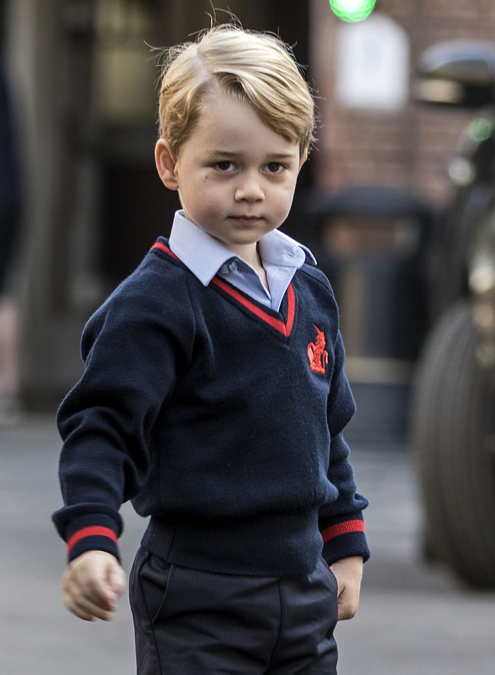 prince-george-school-lunch