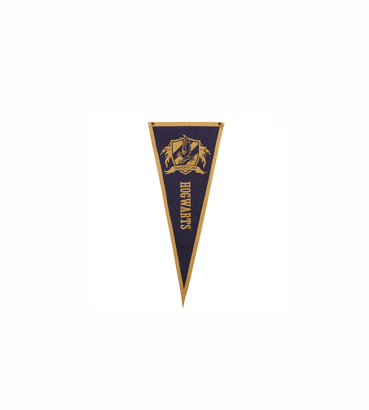 Ravenclaw Pennant