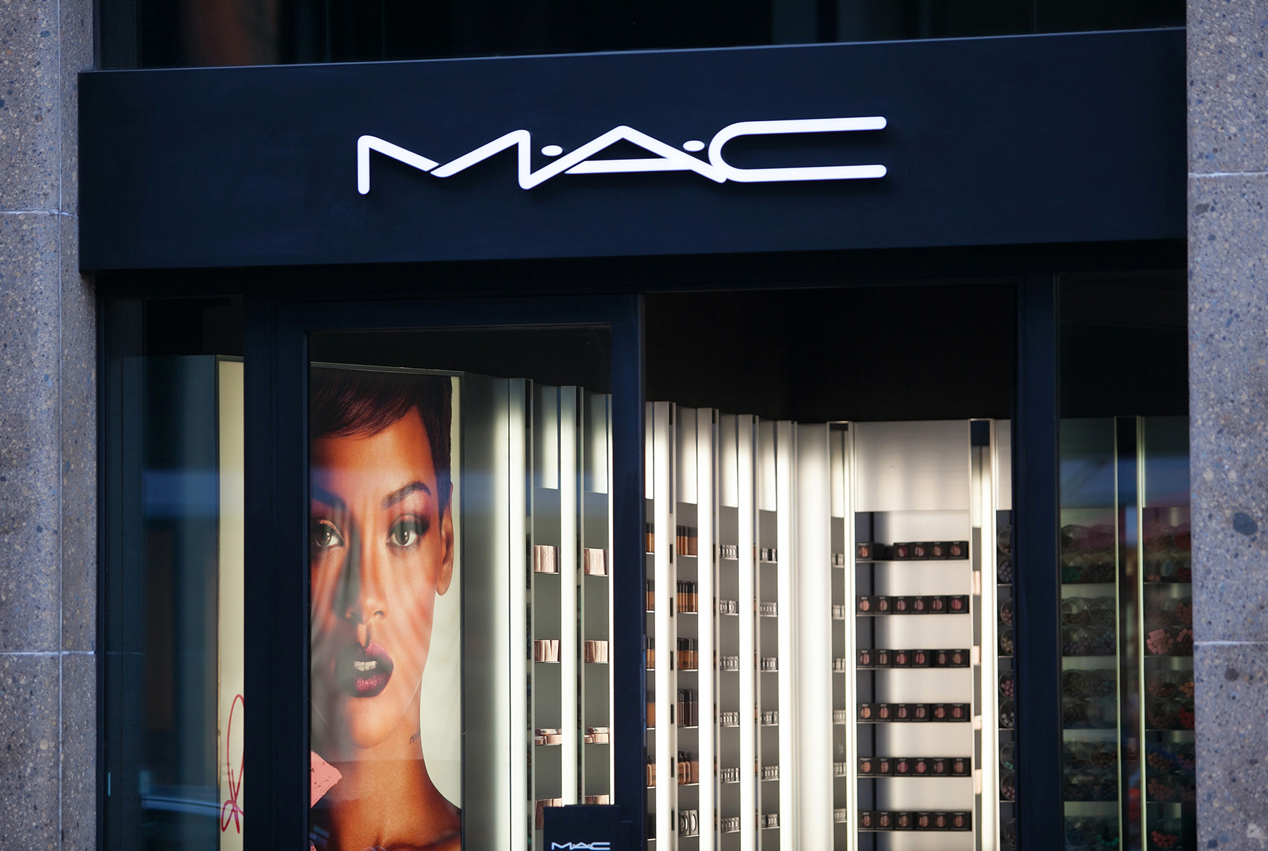 MAC Is Launching 14 New Gorgeous Neutral Lipsticks You Need to Try