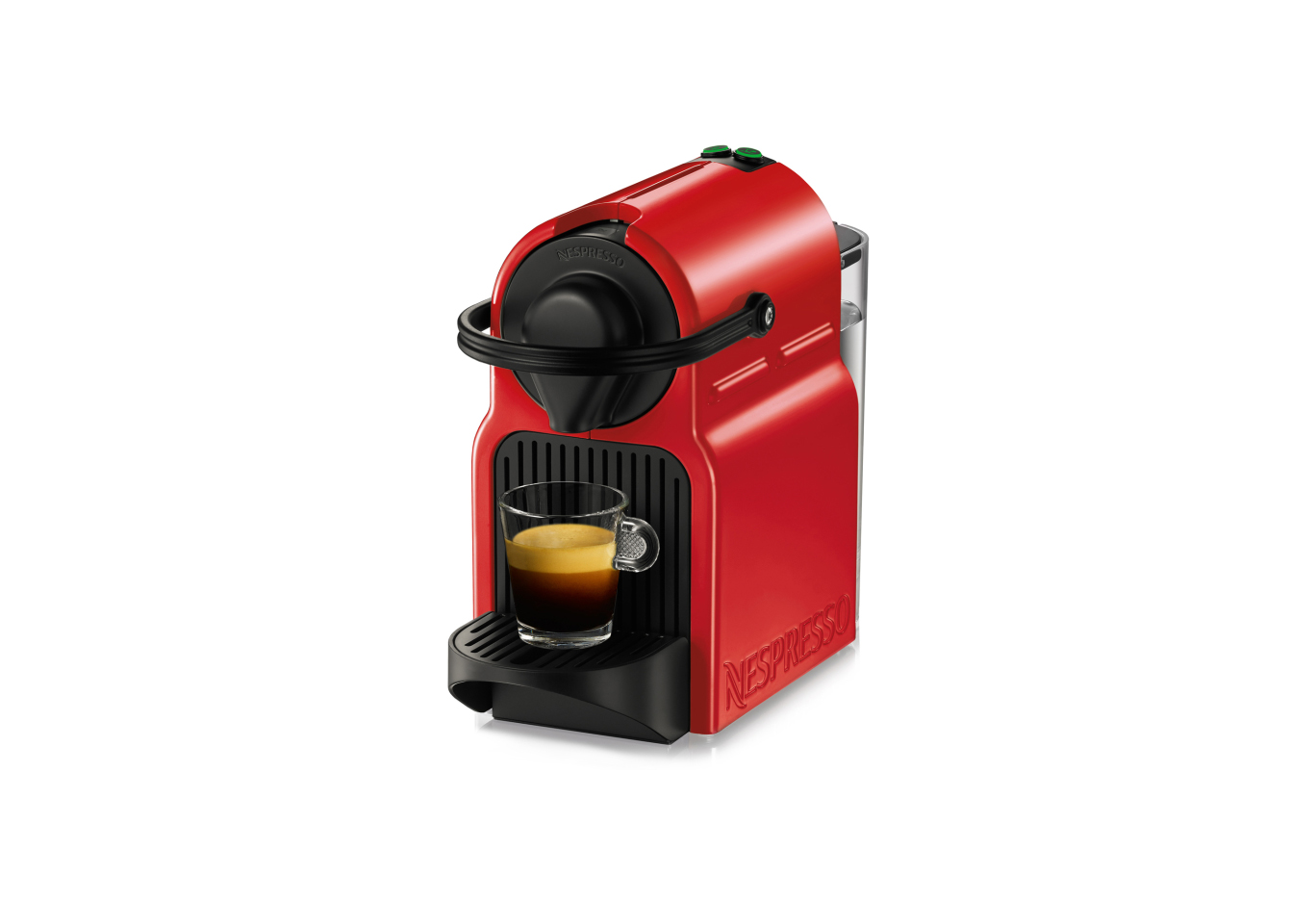 You Can Buy a Nespresso Machine for 20 Percent Off Today ...