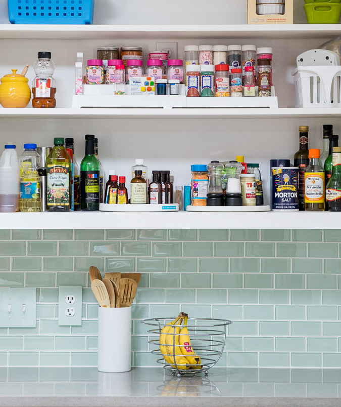 Maximize Your Pantry