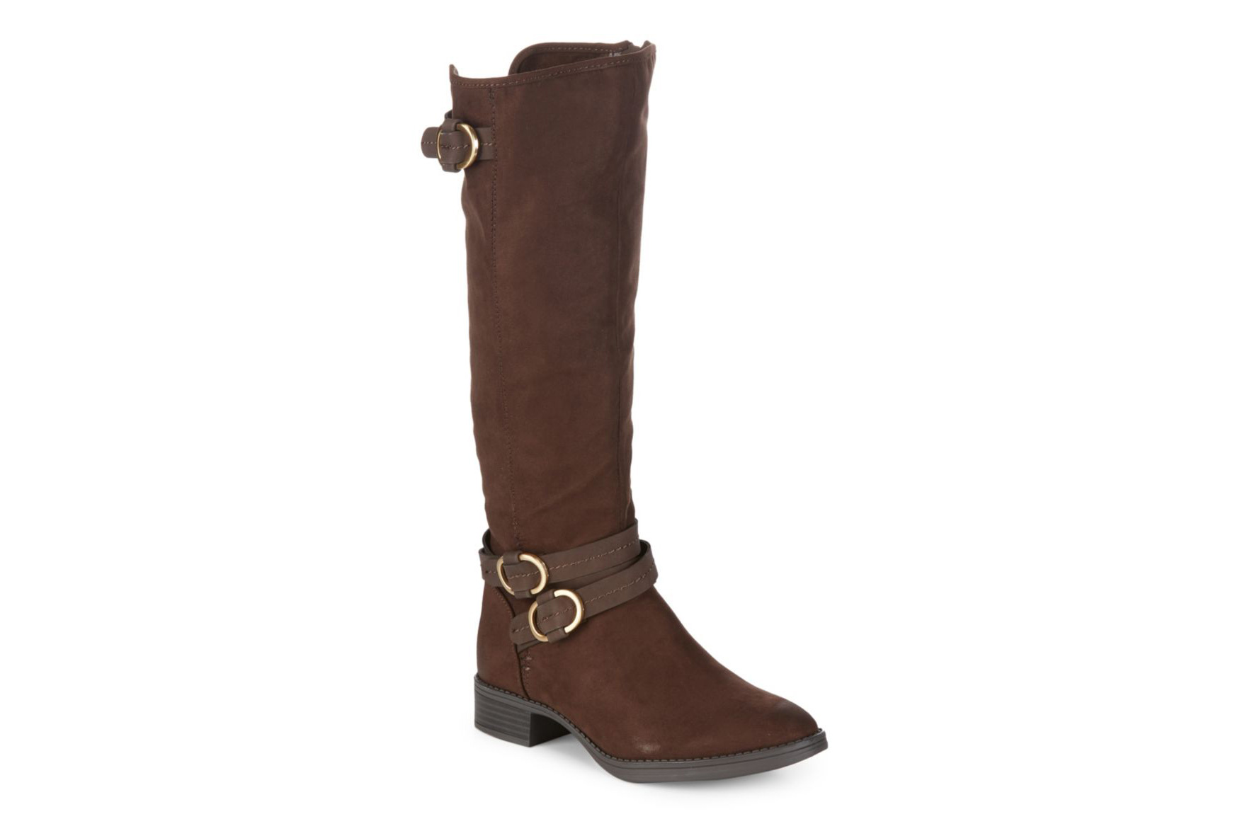 6c476337c1f3 The Best Under  100 Fall Boots from Lord and Taylor s Big Sale