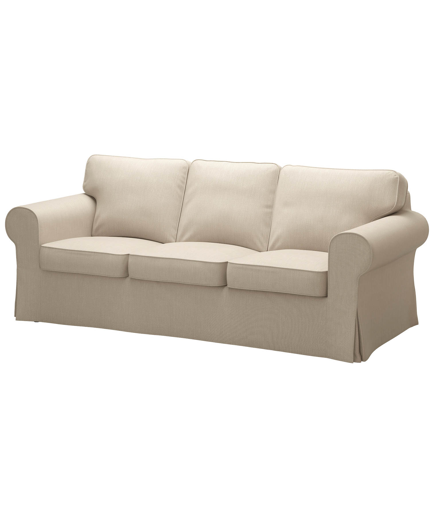 Swell You Can Get 100 Off This Popular Ikea Sofa For One Day Only Uwap Interior Chair Design Uwaporg