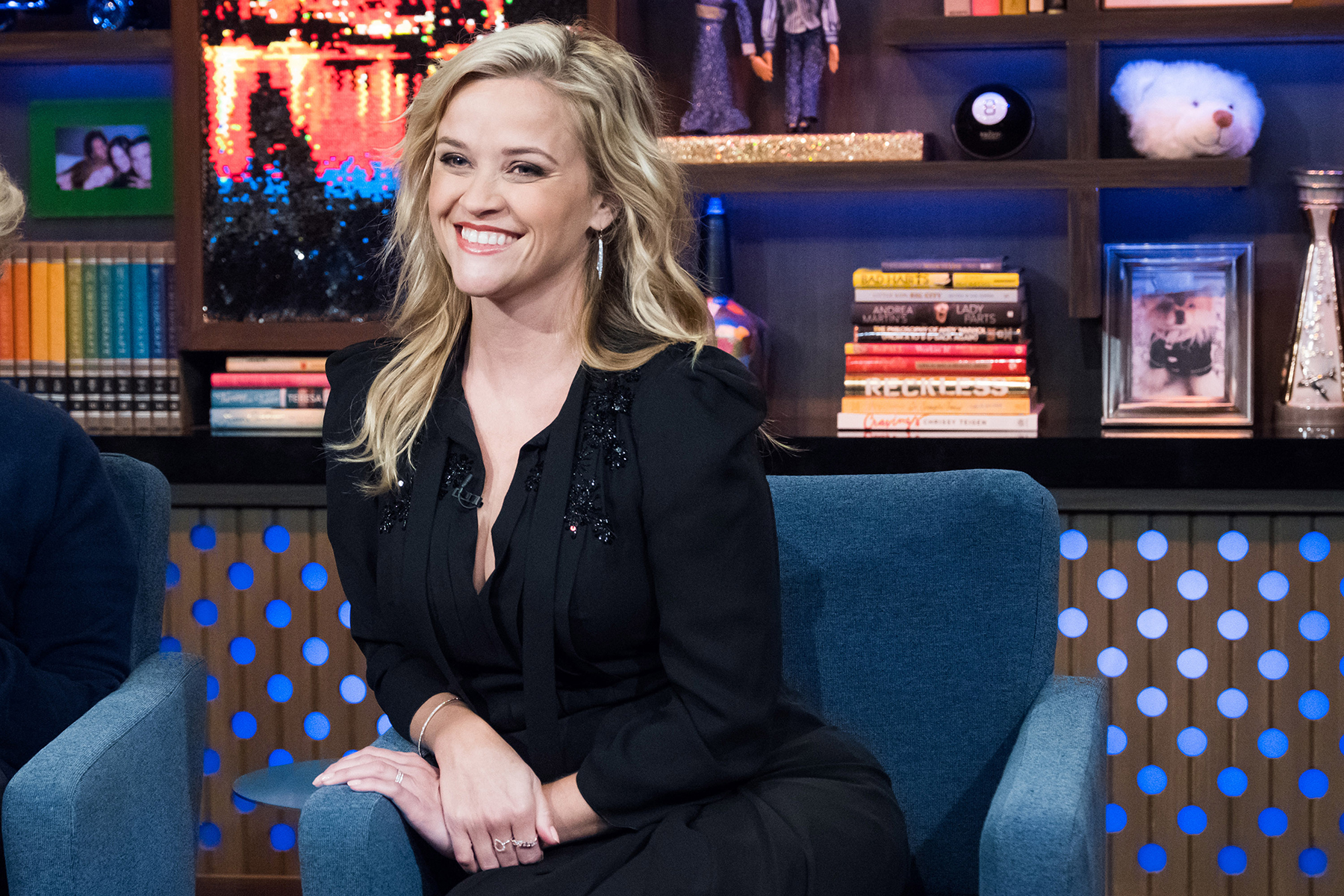 Your Next Reese Witherspoon Book Pick Is Here