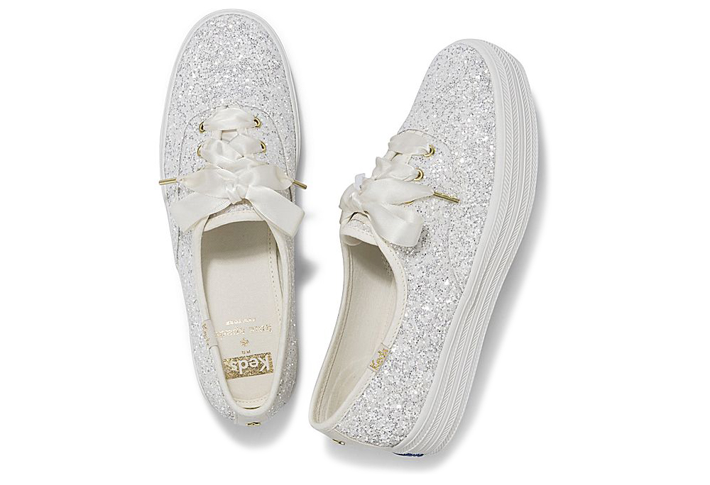 keds wedding shoes keds and kate spade just launched a new fall collection 5303