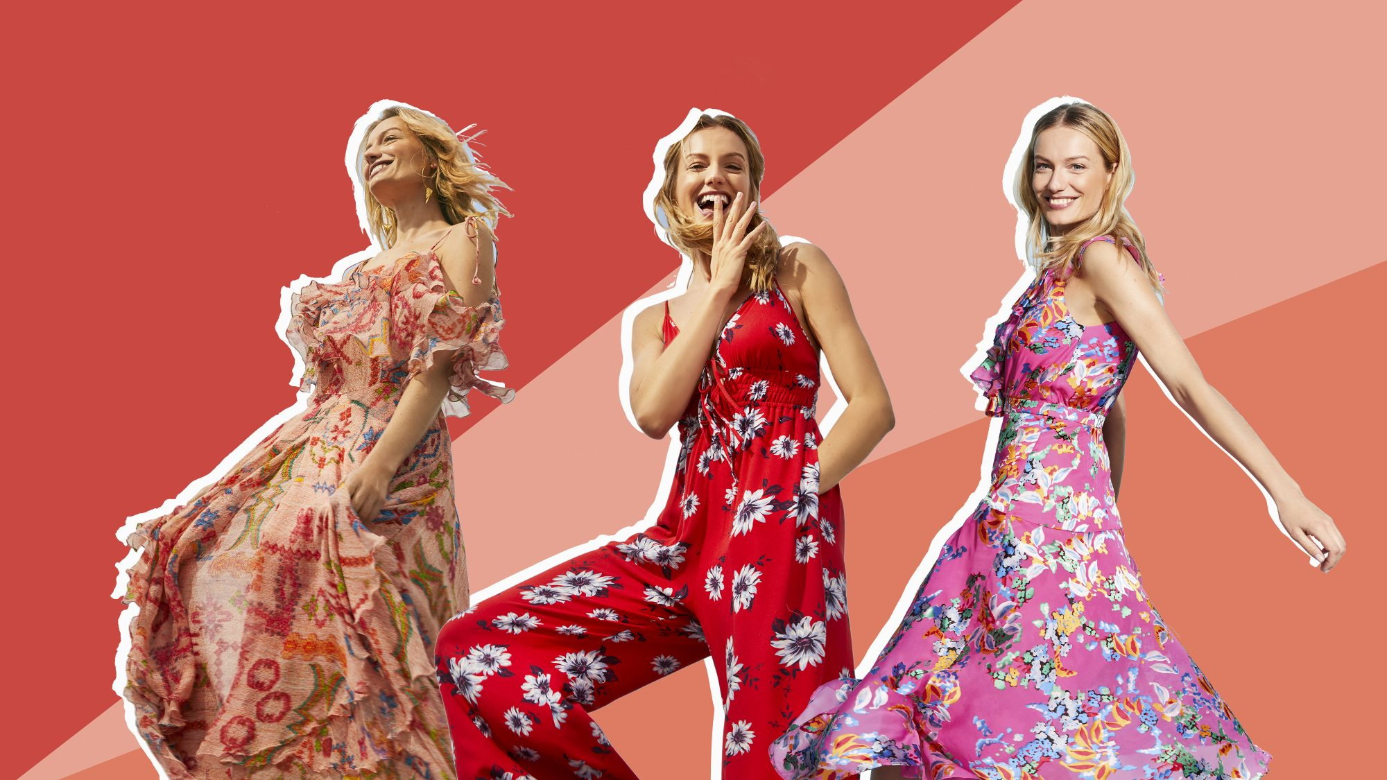 Here's How to Save $100 on Rent the Runway Unlimited—And More Insanely Helpful Tips