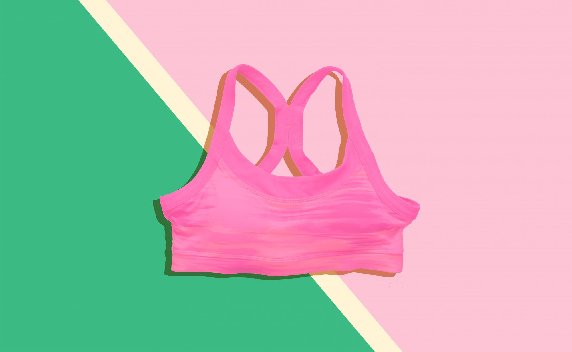 6196af96237 Why Choosing the Right Sports Bra Is So Important