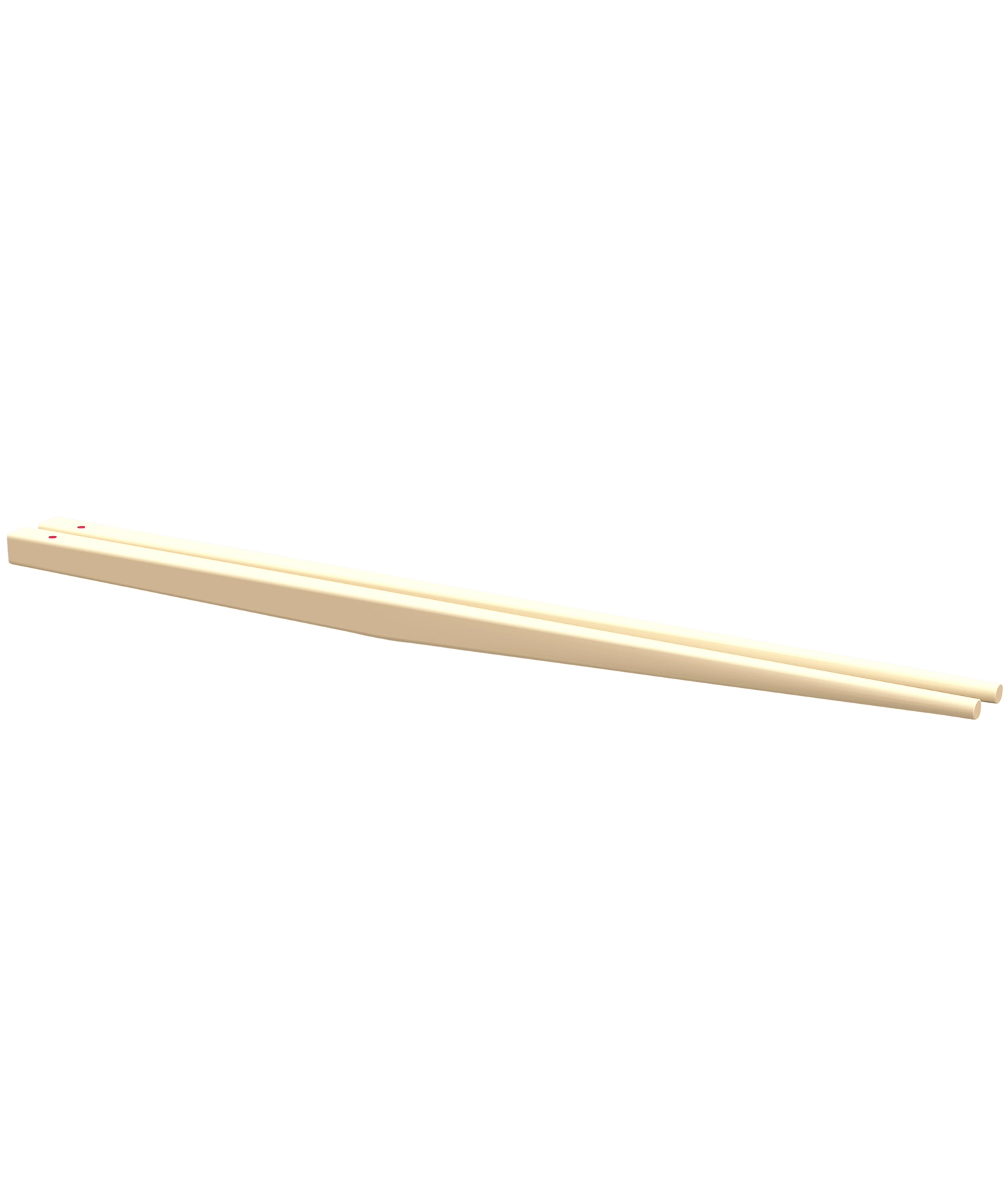Cantilever Chopsticks
