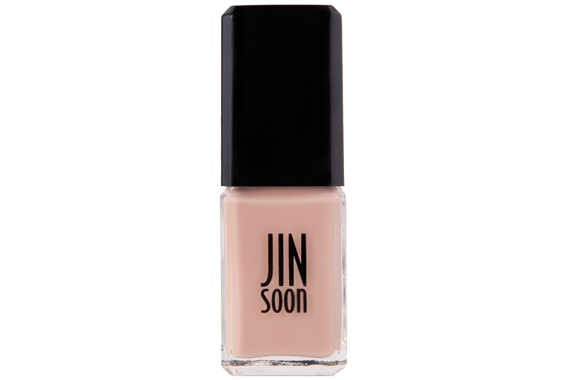 Nail Polish For Medium Skin Tone: The Best Nude Nail Polish For Every Skin Tone