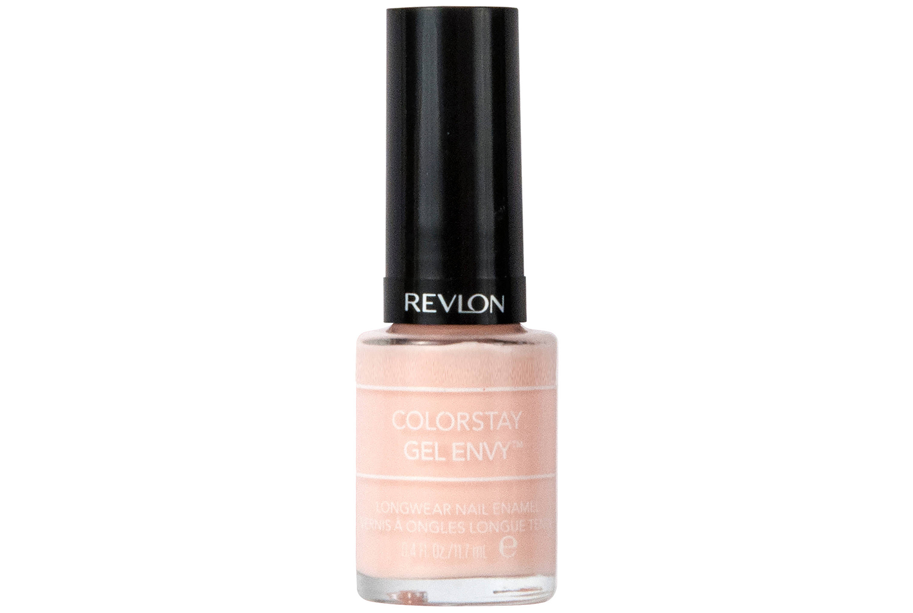 The Best Nude Nail Polish for Every Skin Tone | Real Simple