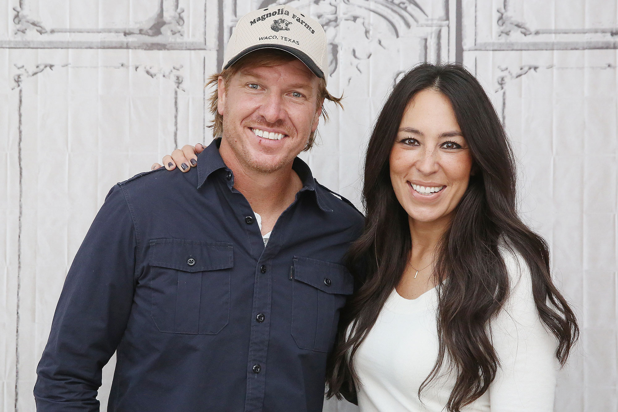 Fixer Upper Star Chip Gaines Warns: Don't Make This Mistake When Buying a Home