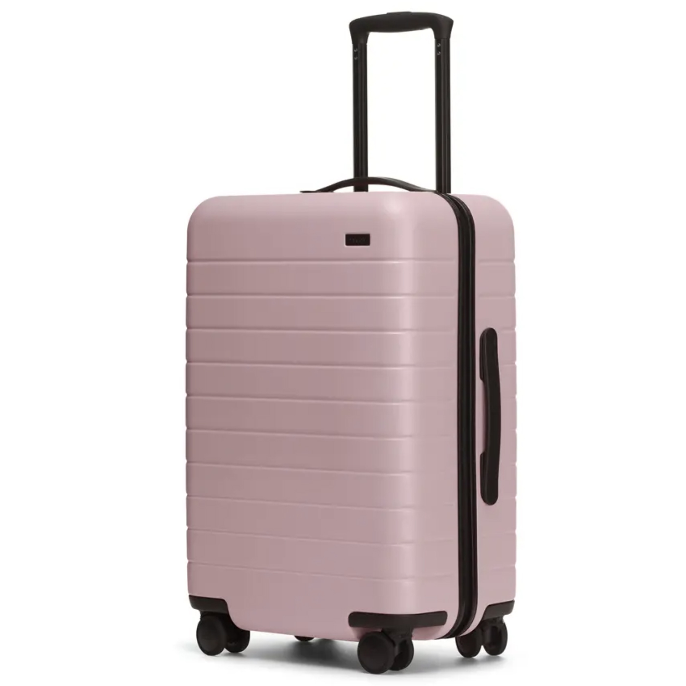 Best Christmas gifts 2019 - Away The Carry-On