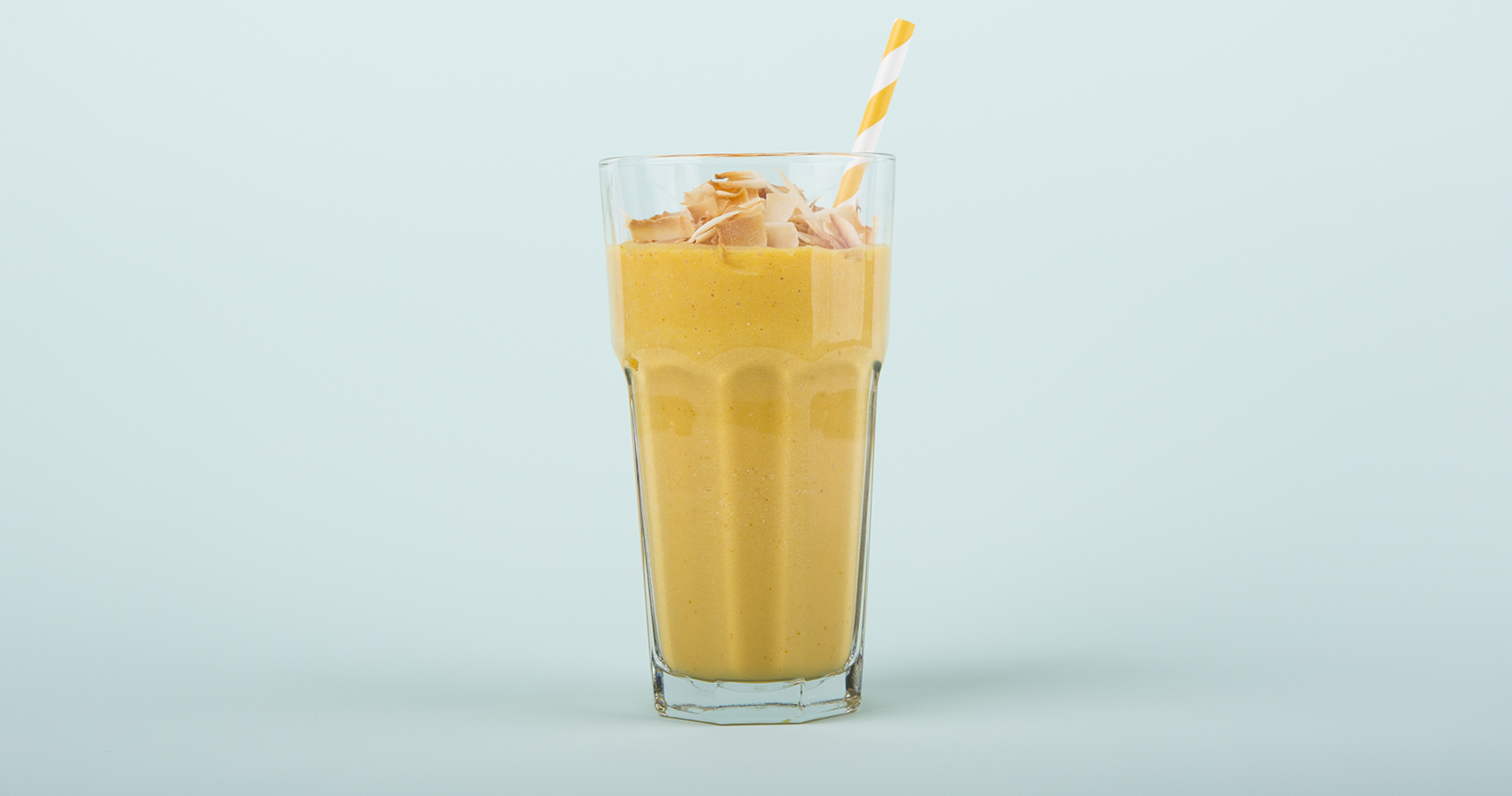 pumpkin-coconut-smoothie