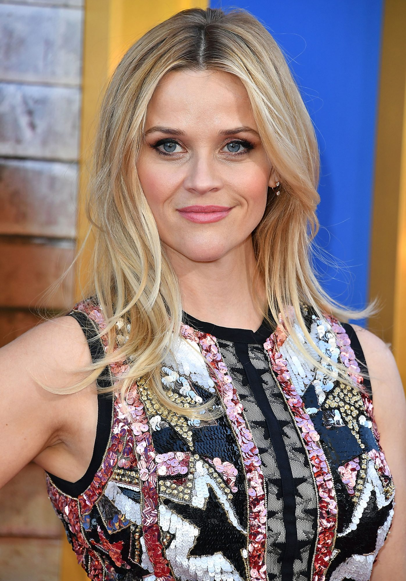 Reese Witherspoon Nude Photos 39