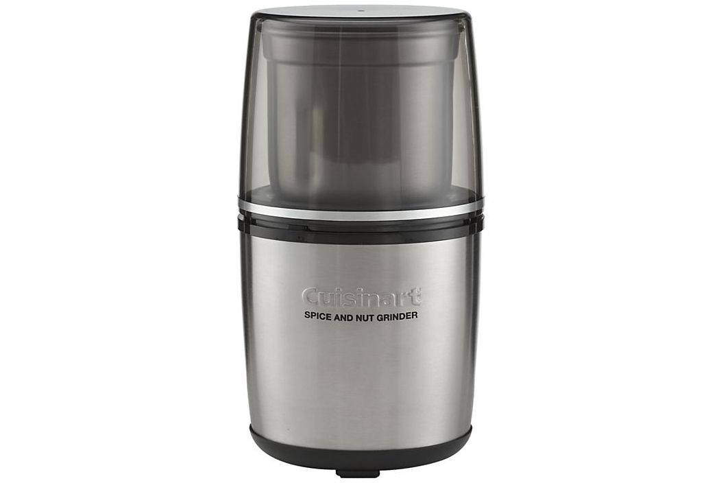 Cuisinart Coffee-Spice Grinder