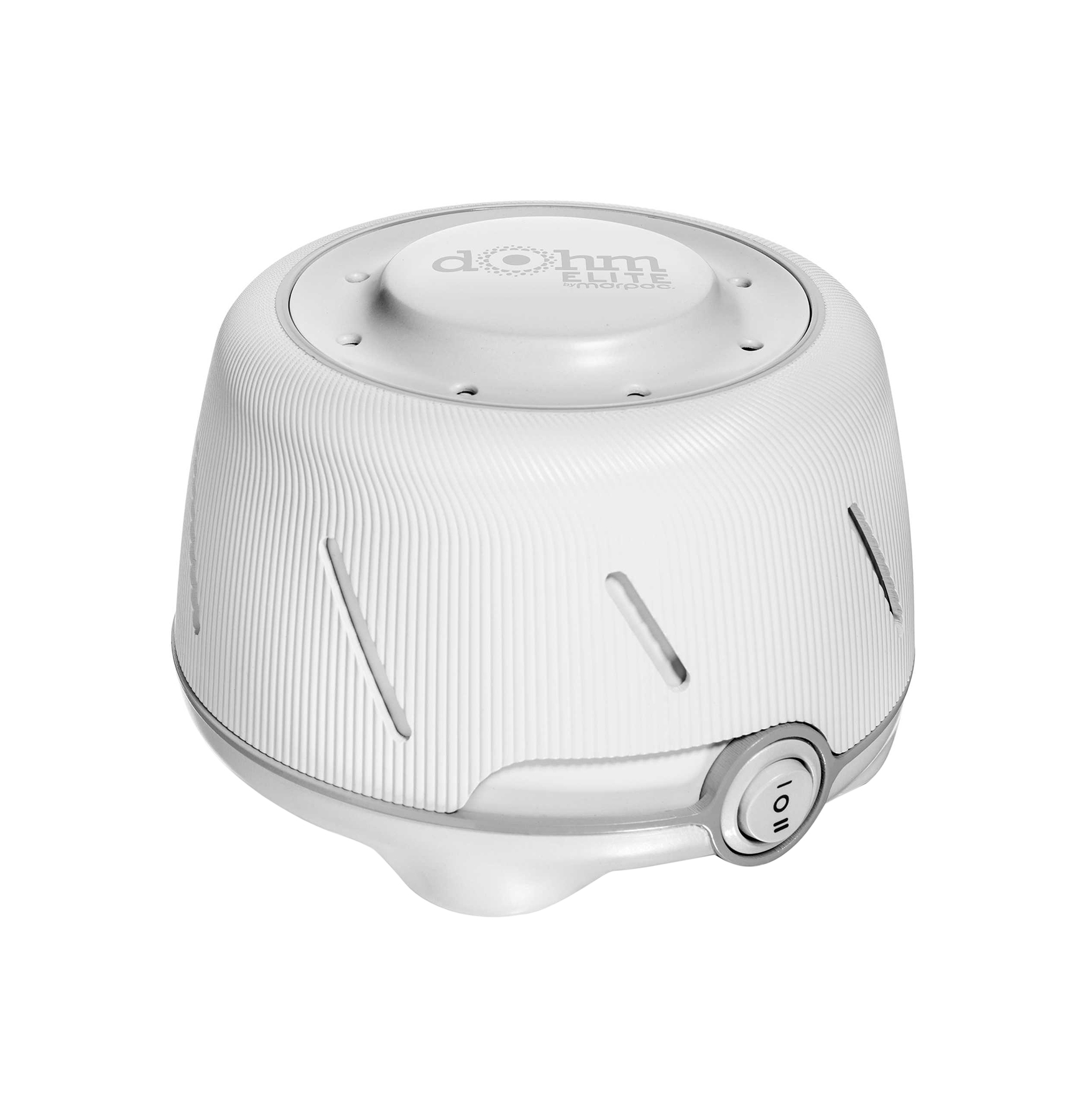 Marpac Dohm Elite White Noise Machine