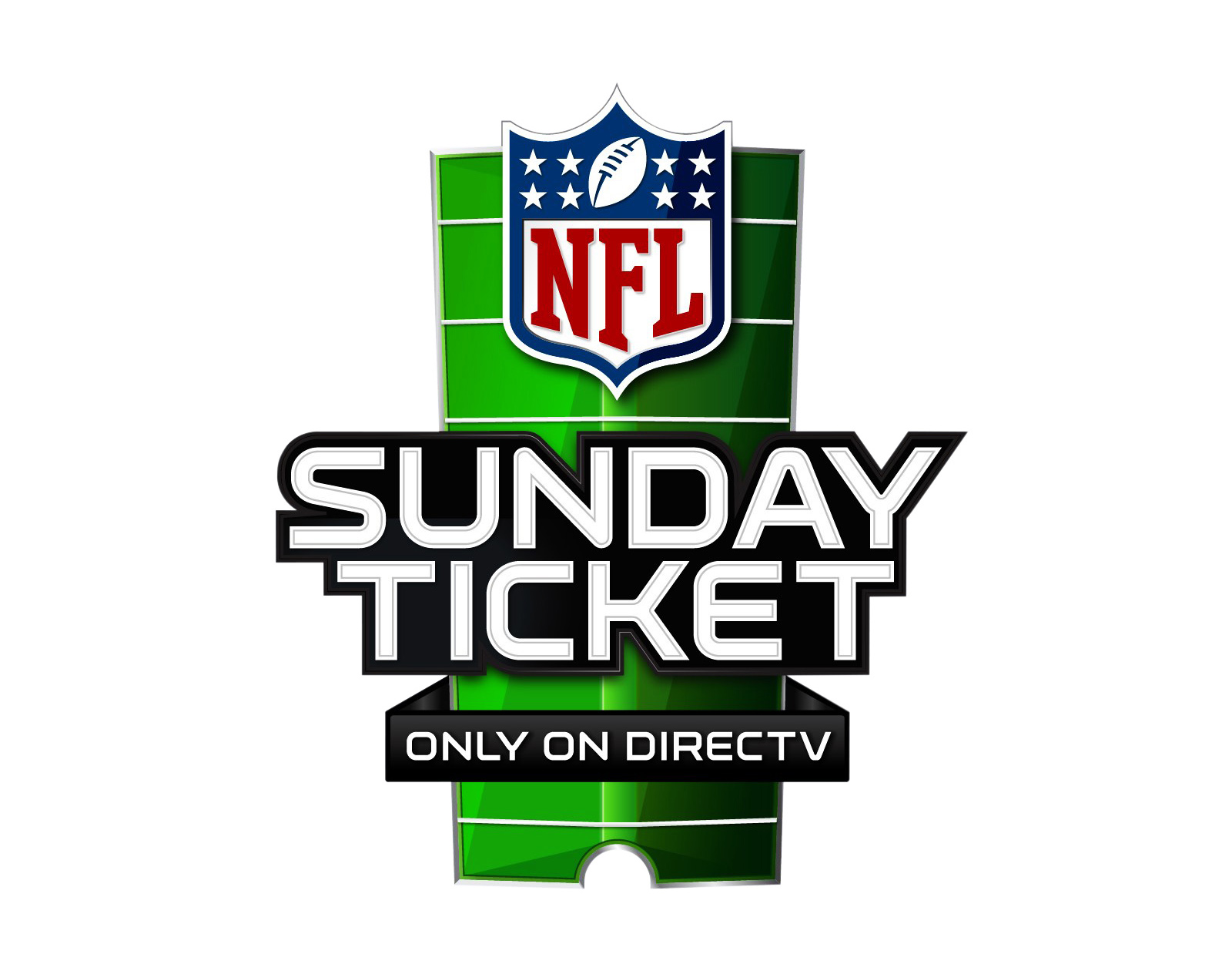 DirectTV NFL Sunday Ticket
