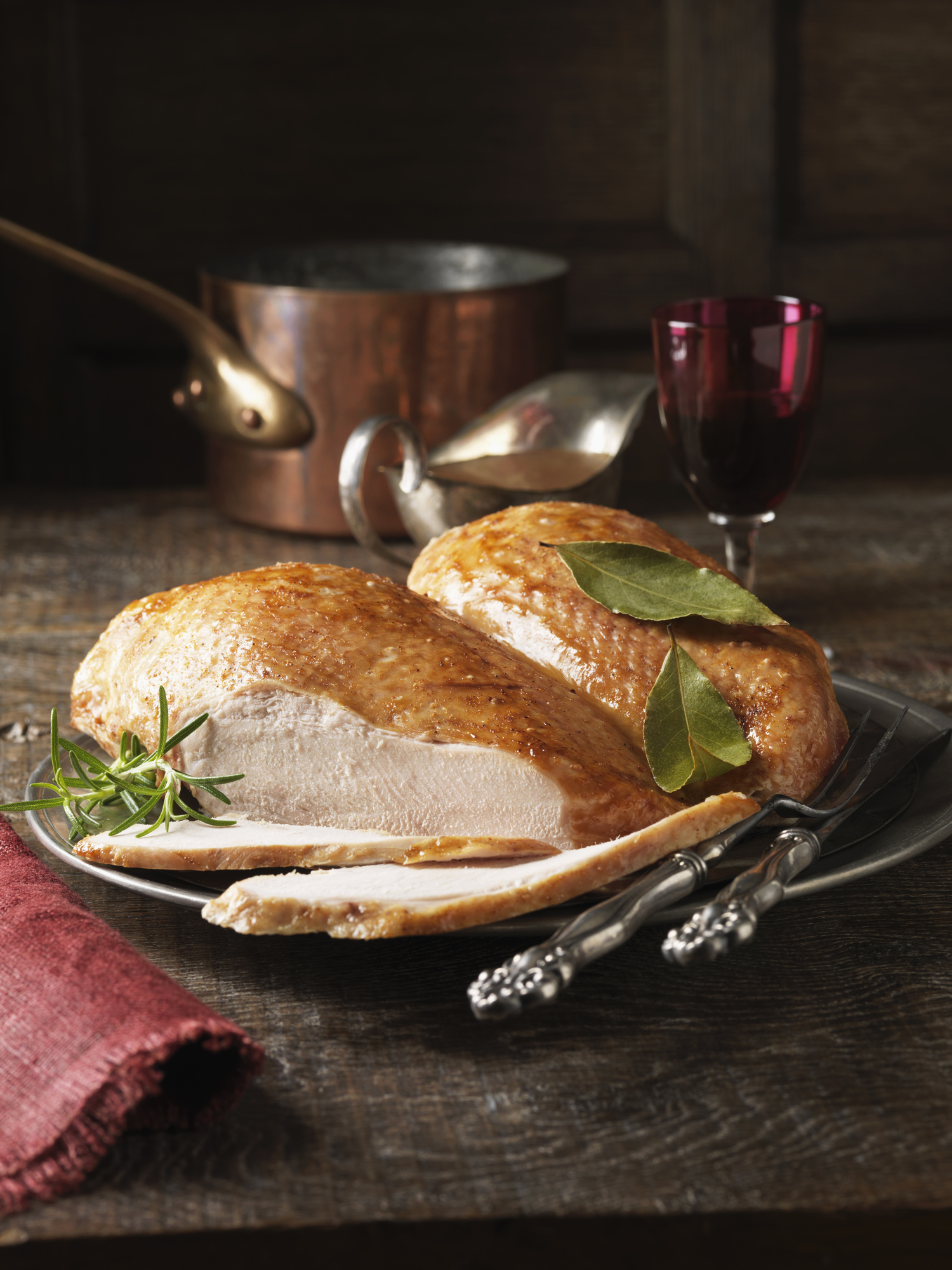 10 Best Tips for Your Thanksgiving Meal
