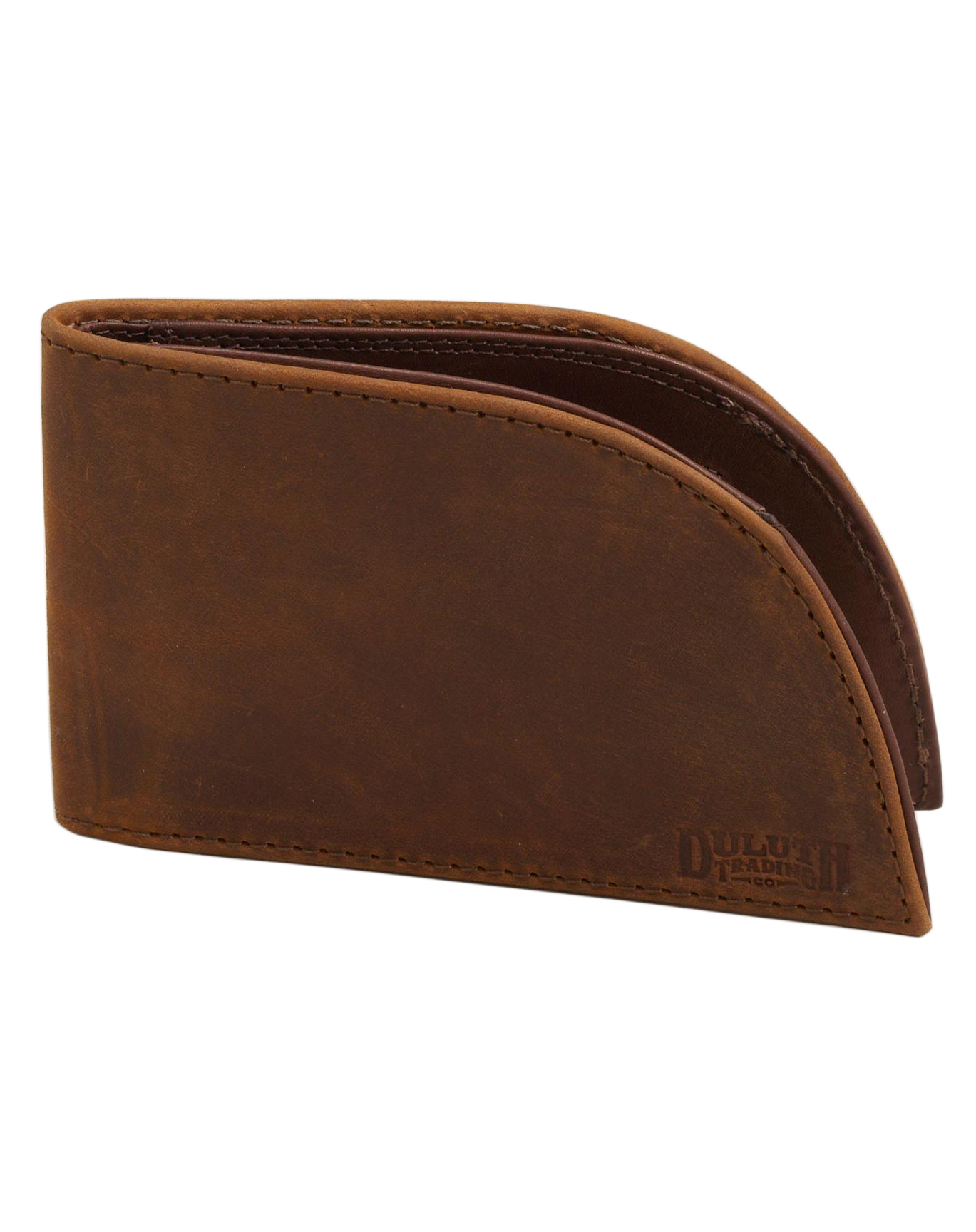 Men's Rogue front pocket wallet