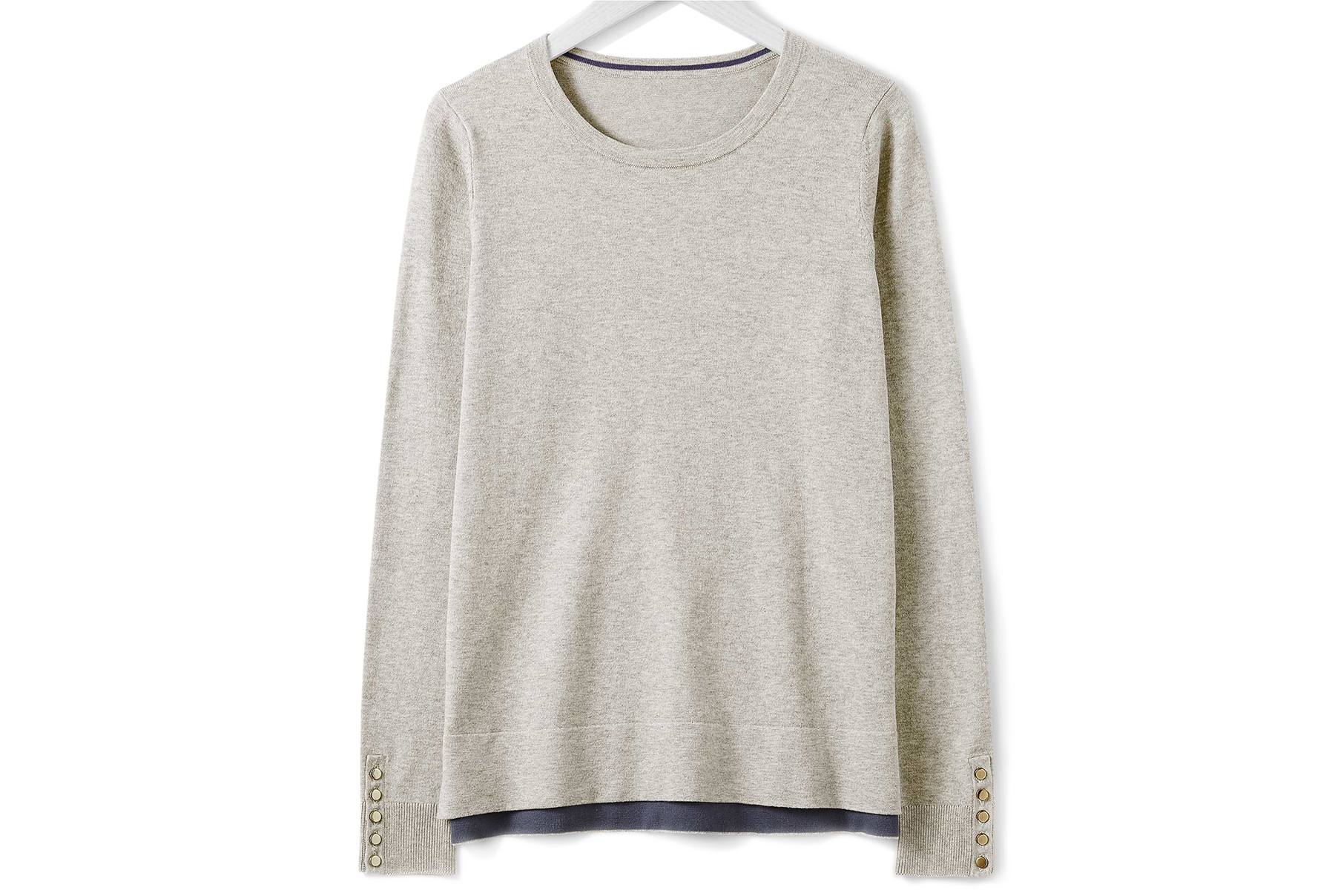 Boden Tilly Sweater