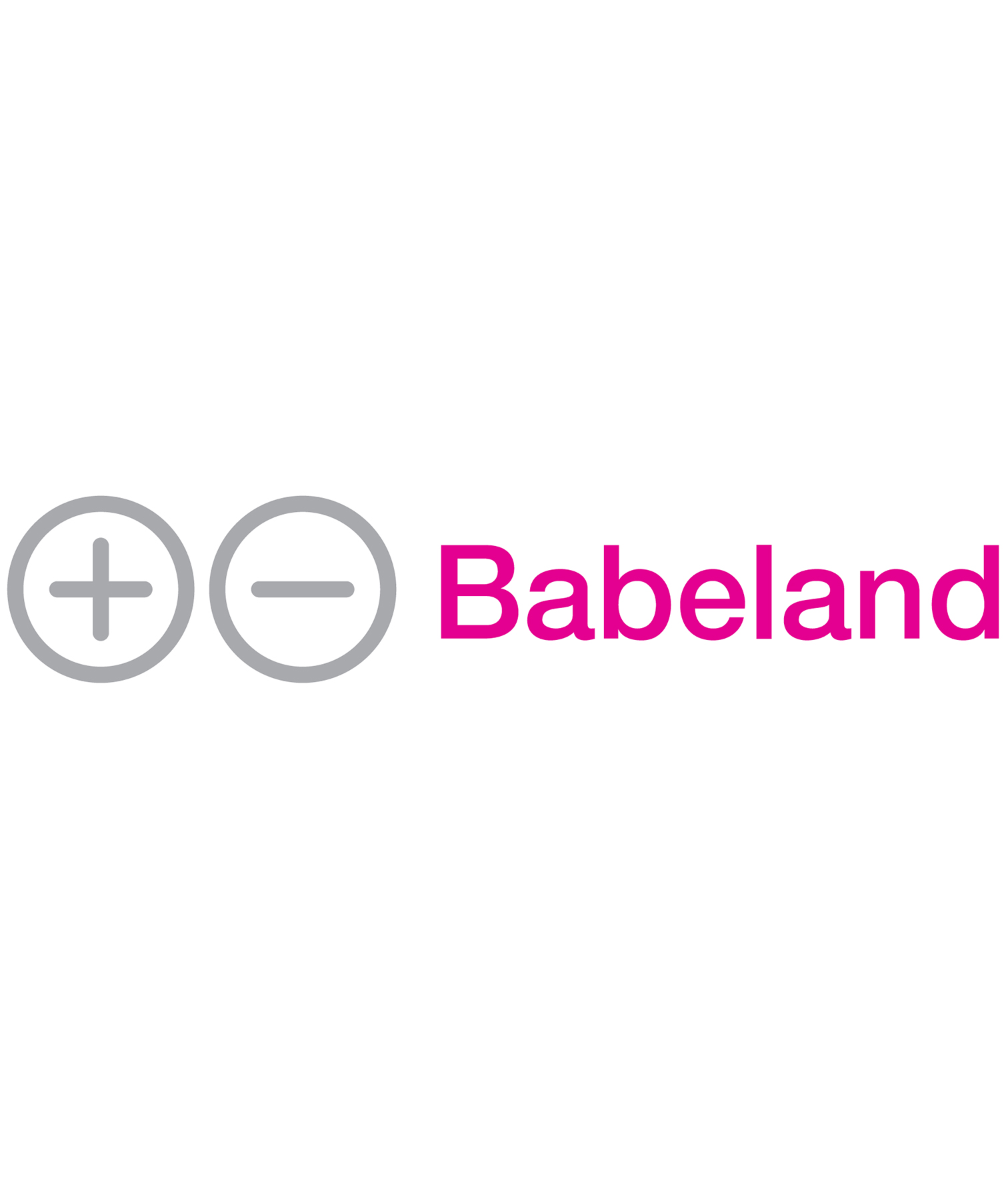 Babeland eGift Card